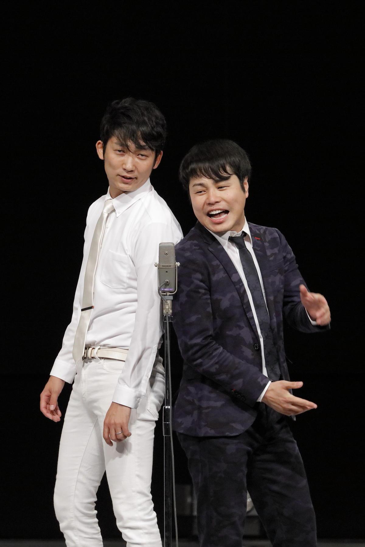 http://news.yoshimoto.co.jp/20171112124716-f2e32f1a1217586ff8949ddf2cdadf8e86731455.jpg