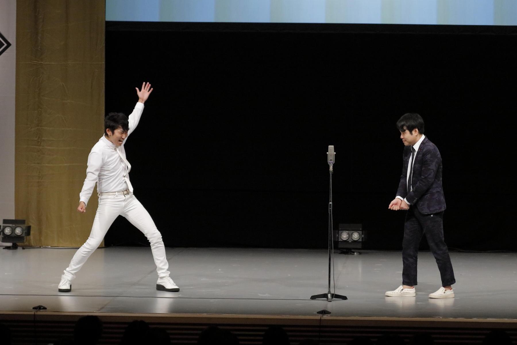 http://news.yoshimoto.co.jp/20171112124724-4f07c6c32fa66022060297218cce7431f7e406ff.jpg