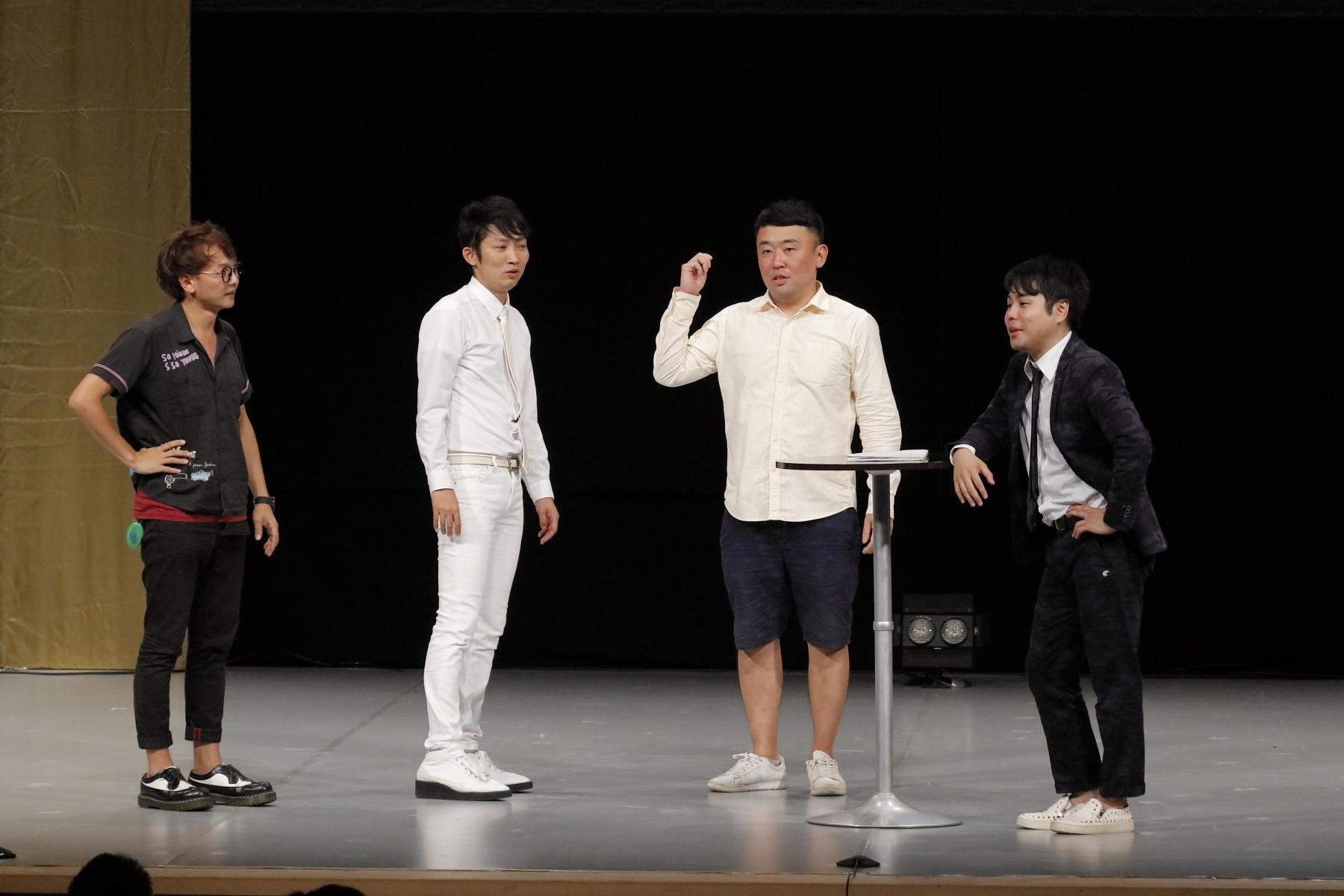 http://news.yoshimoto.co.jp/20171112125642-c2106ed3ea675c9675c0725ad3c994115522fe96.jpg