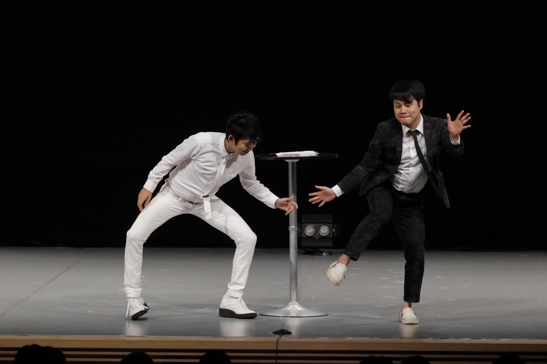http://news.yoshimoto.co.jp/20171112125654-657fb4c79ffc311b4f921a52da19ed946803ff2b.jpg