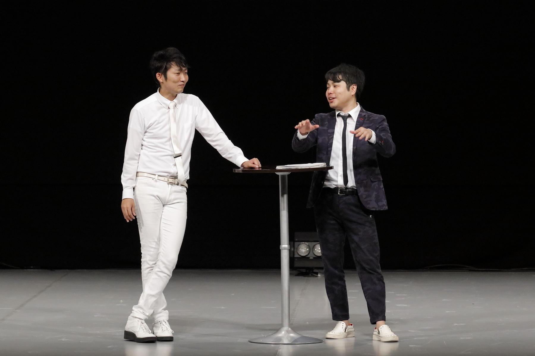 http://news.yoshimoto.co.jp/20171112125709-33be7a714a49912d846225d92ac8e6f1706cc89c.jpg
