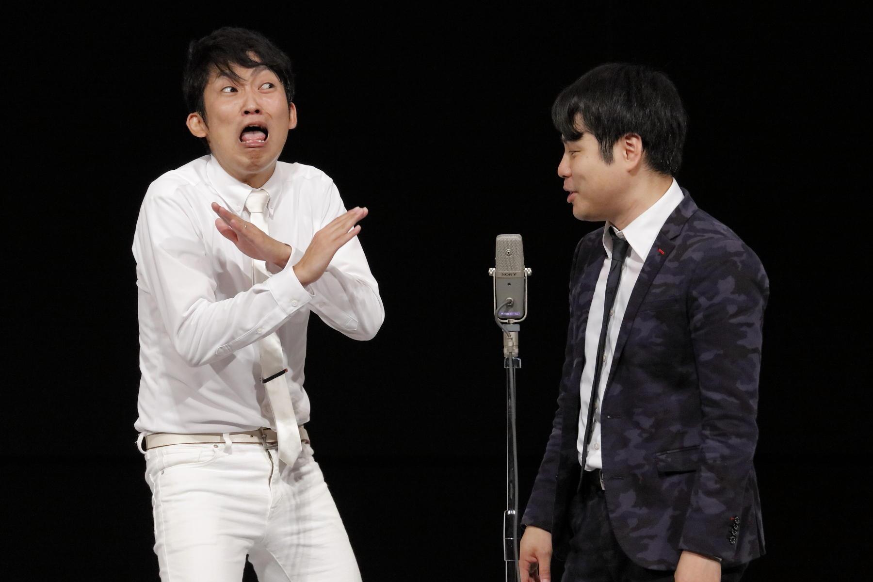 http://news.yoshimoto.co.jp/20171112130145-ca8c6bda9dfe08930d2c222c7e4277a1987468f0.jpg