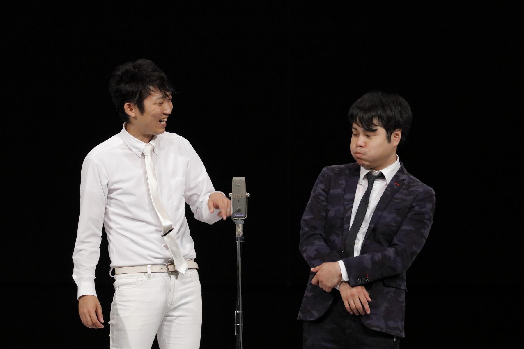 http://news.yoshimoto.co.jp/20171112130333-bd3587e97d6d829f9d83c044051de33e11181aec.jpg