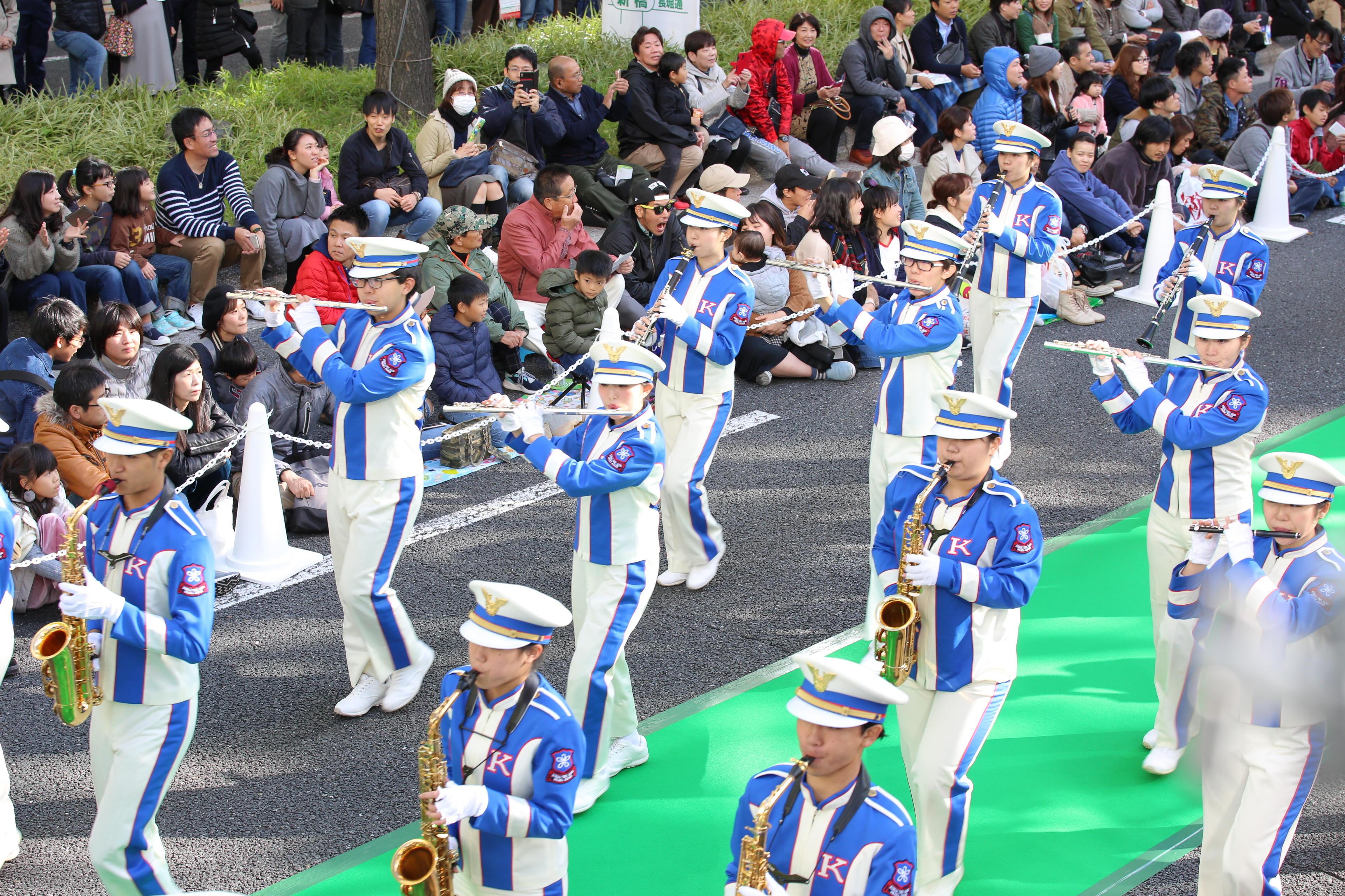 http://news.yoshimoto.co.jp/20171112221829-0ba8271023e8f84153e065caf8edcf2438b8a8ad.jpg