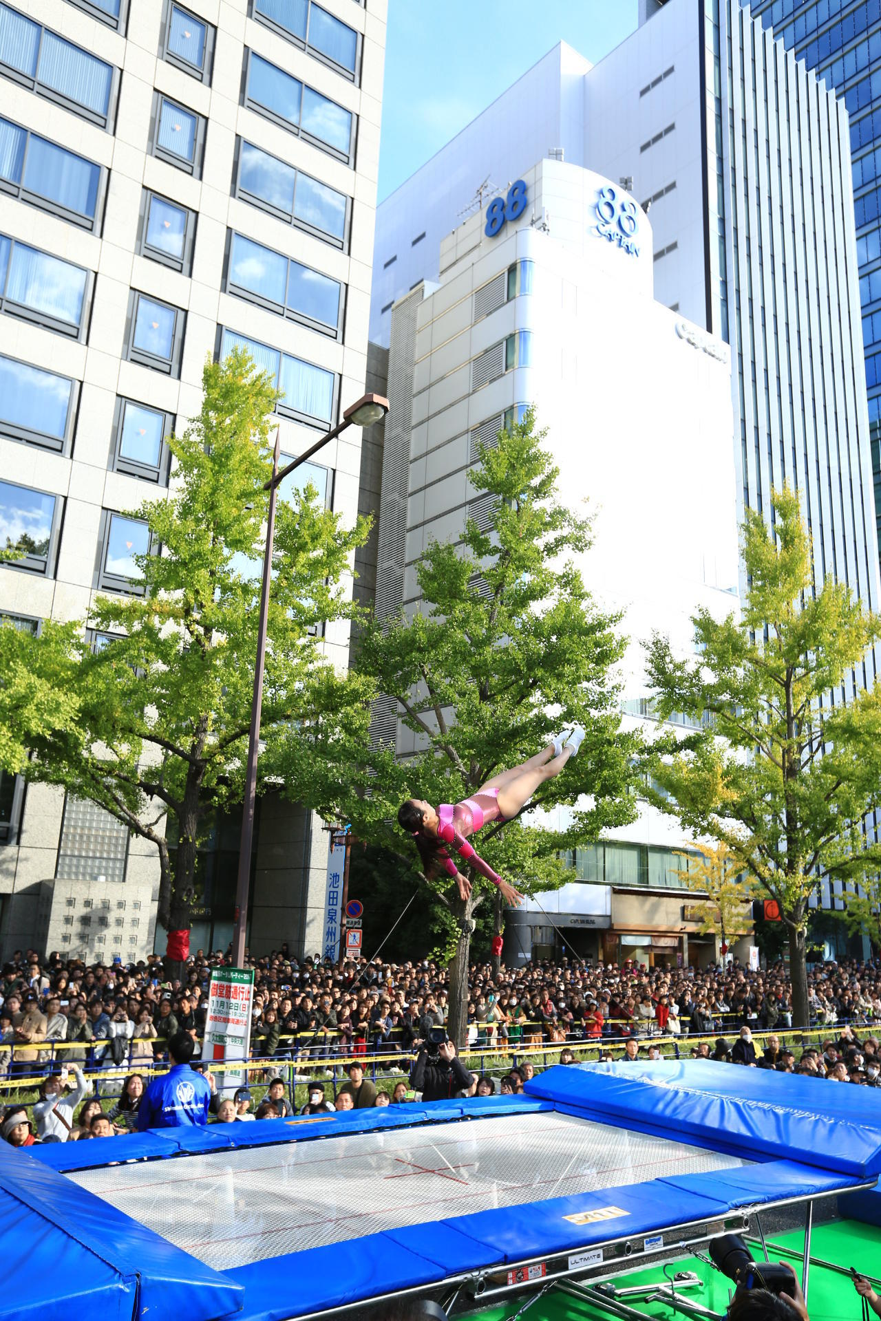 http://news.yoshimoto.co.jp/20171112222001-db3e9a948294b072974550029946005889b30ea0.jpg