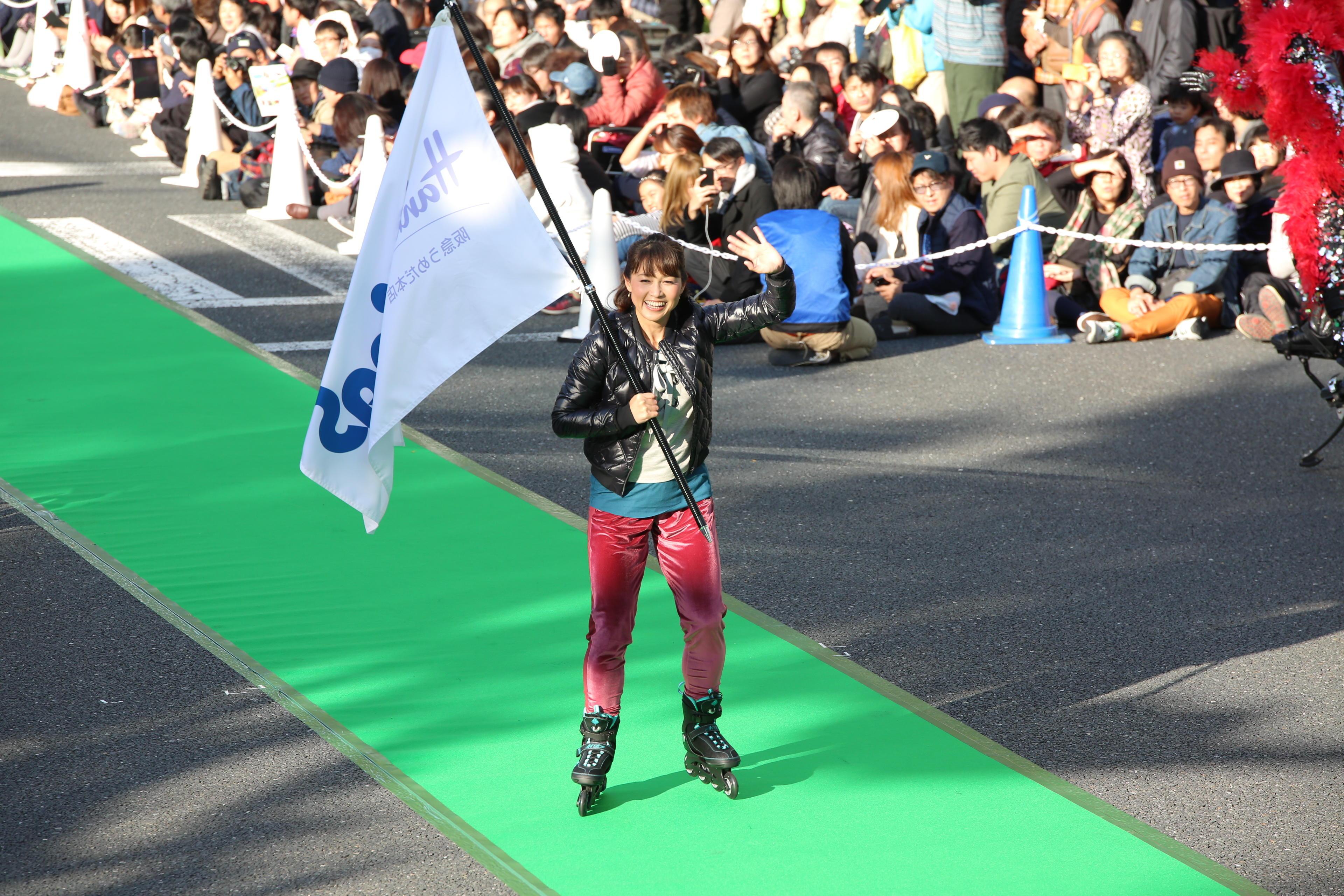 http://news.yoshimoto.co.jp/20171112222444-2ba5c4d2f49463fe5391dc382ff086fc75a2074c.jpg