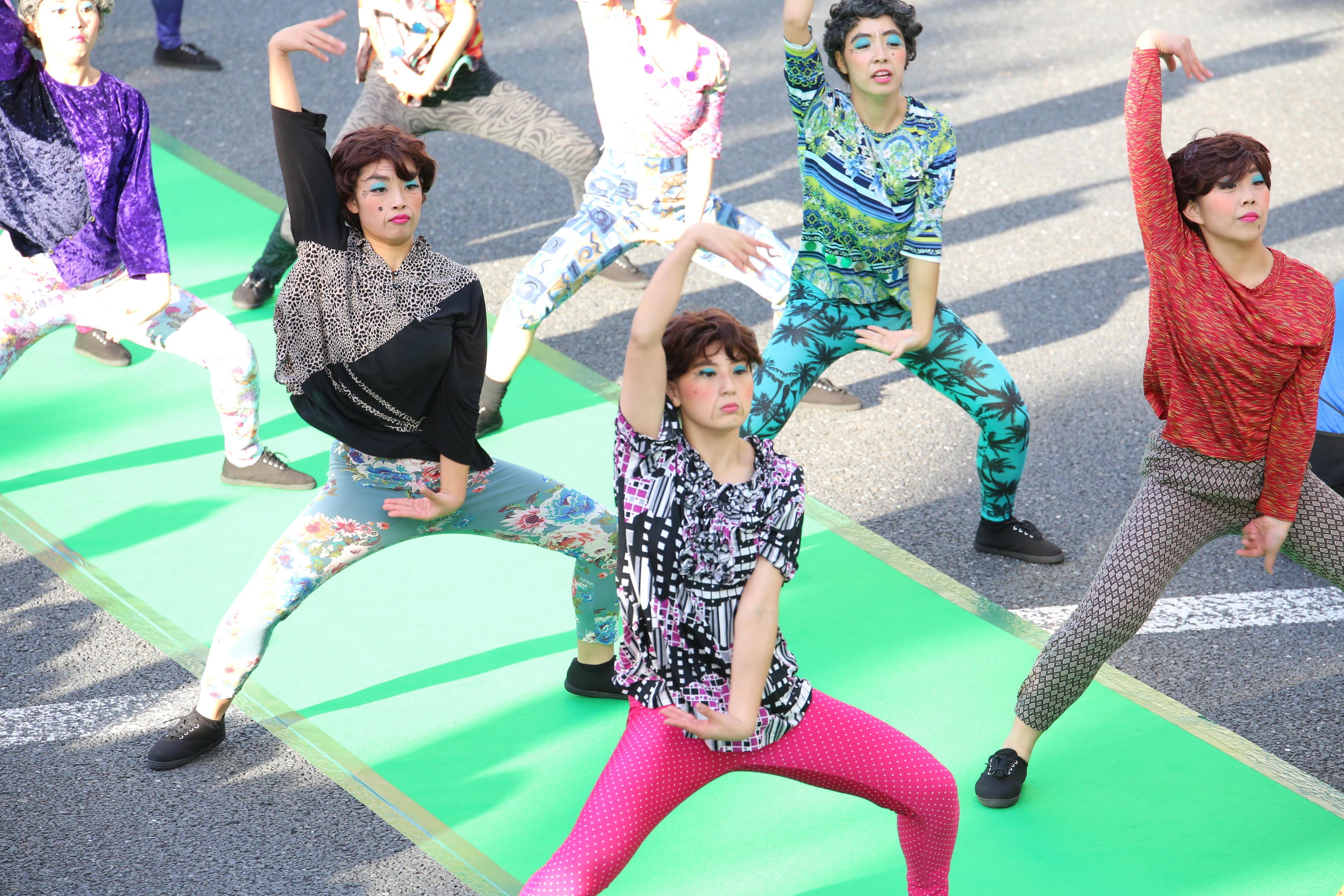 http://news.yoshimoto.co.jp/20171112222741-8db014a57c3c64728377d0d1e37f198fa94ce36b.jpg