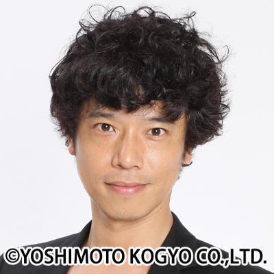 http://news.yoshimoto.co.jp/20171113153455-2a280d4c538602cec8c256b2b35d1df8da5ad3f0.jpg