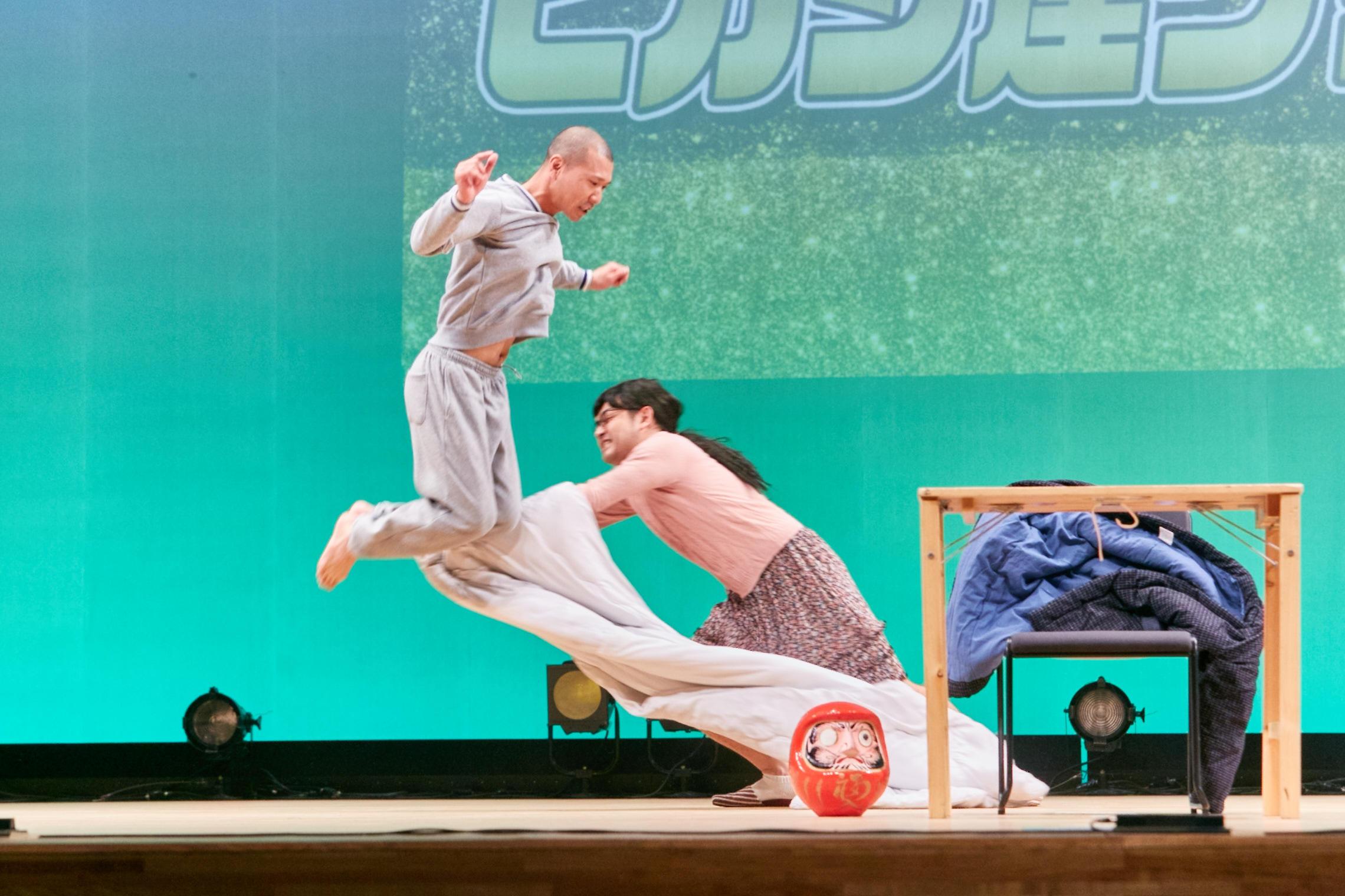 http://news.yoshimoto.co.jp/20171113160743-cf6150af2a60b46bc616932fe0e508ca2135c6db.jpg