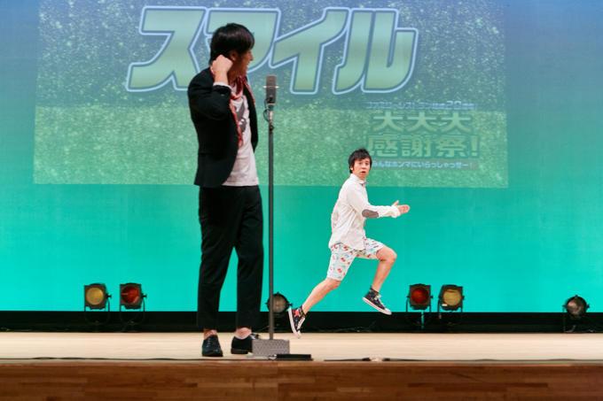 http://news.yoshimoto.co.jp/20171113161018-a34f59fc375af6a17f336cb0727dedbeafd4fe2a.jpg