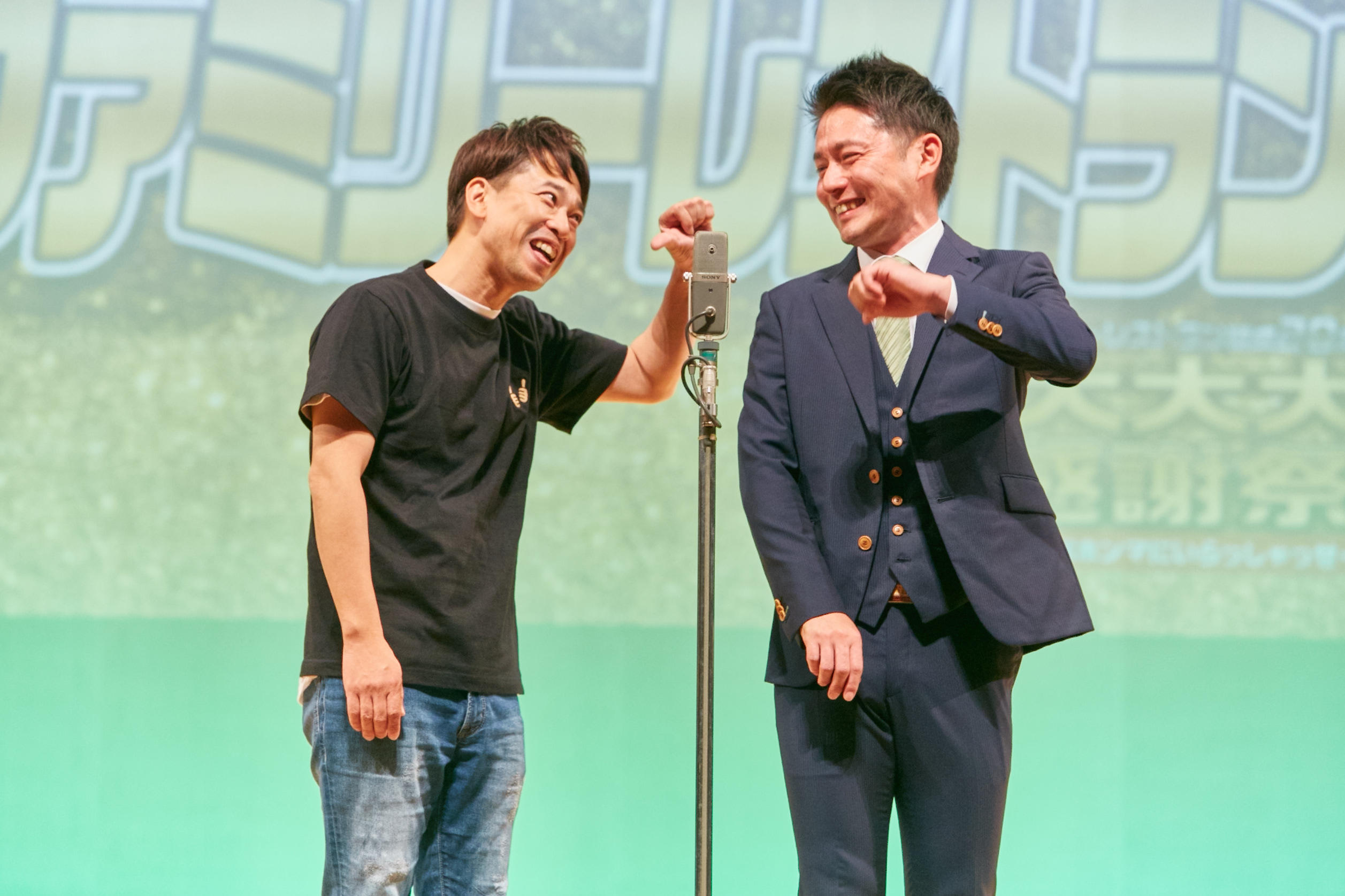 http://news.yoshimoto.co.jp/20171113161305-e94ce703fefae40d609ad2d509e521353f6f8775.jpg