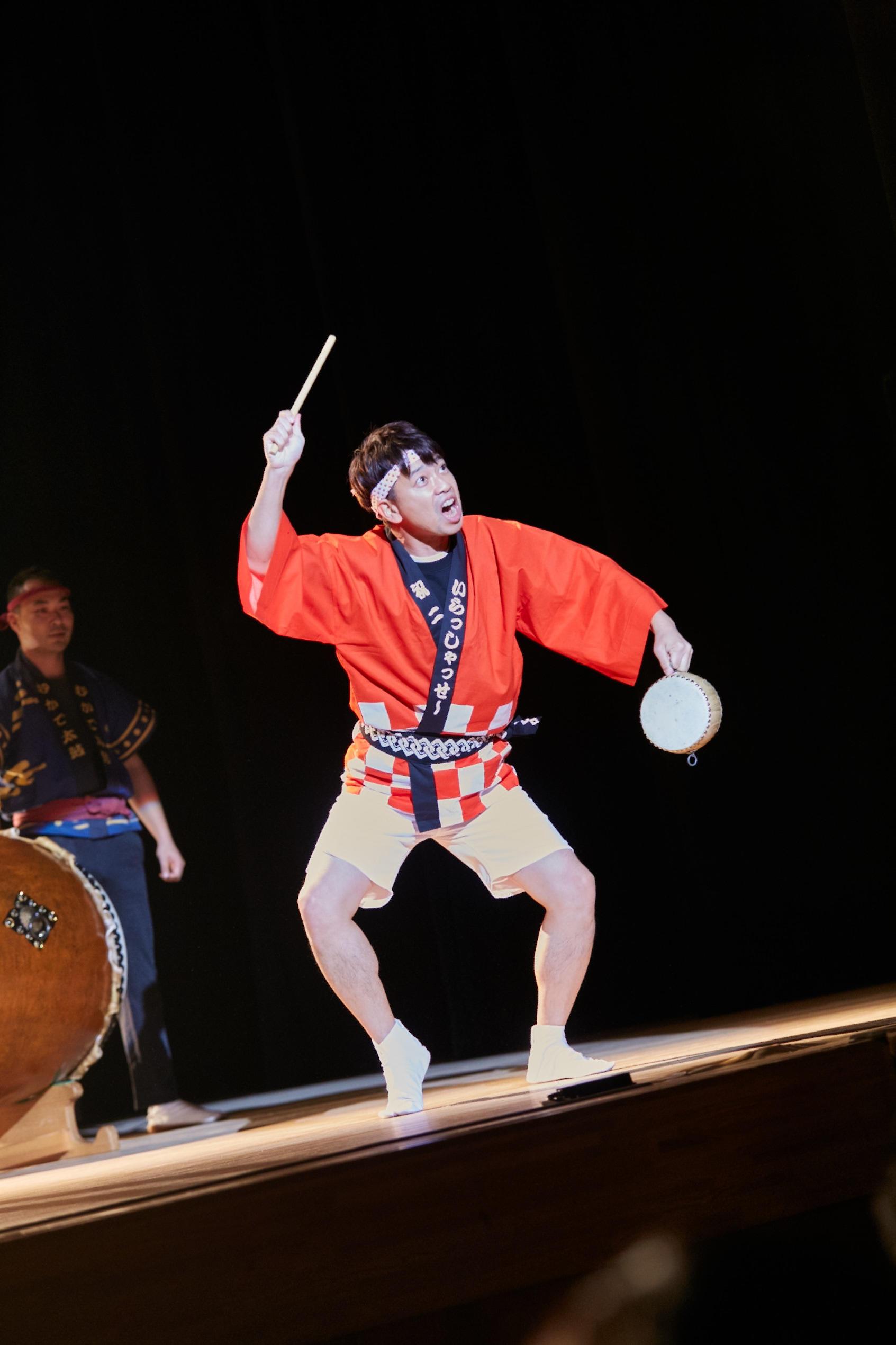 http://news.yoshimoto.co.jp/20171113161339-cd27e169a91c32f0b87a67d0416fb8b8ab107464.jpg