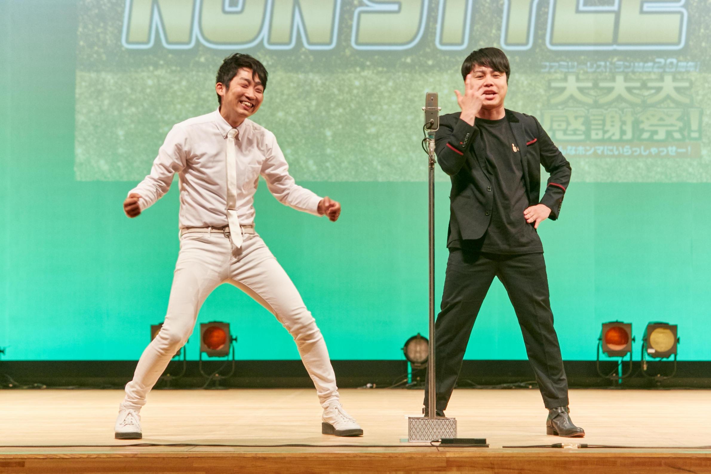 http://news.yoshimoto.co.jp/20171113161543-ee049e832ded7b27cdd567c04888c520ca9d1c76.jpg