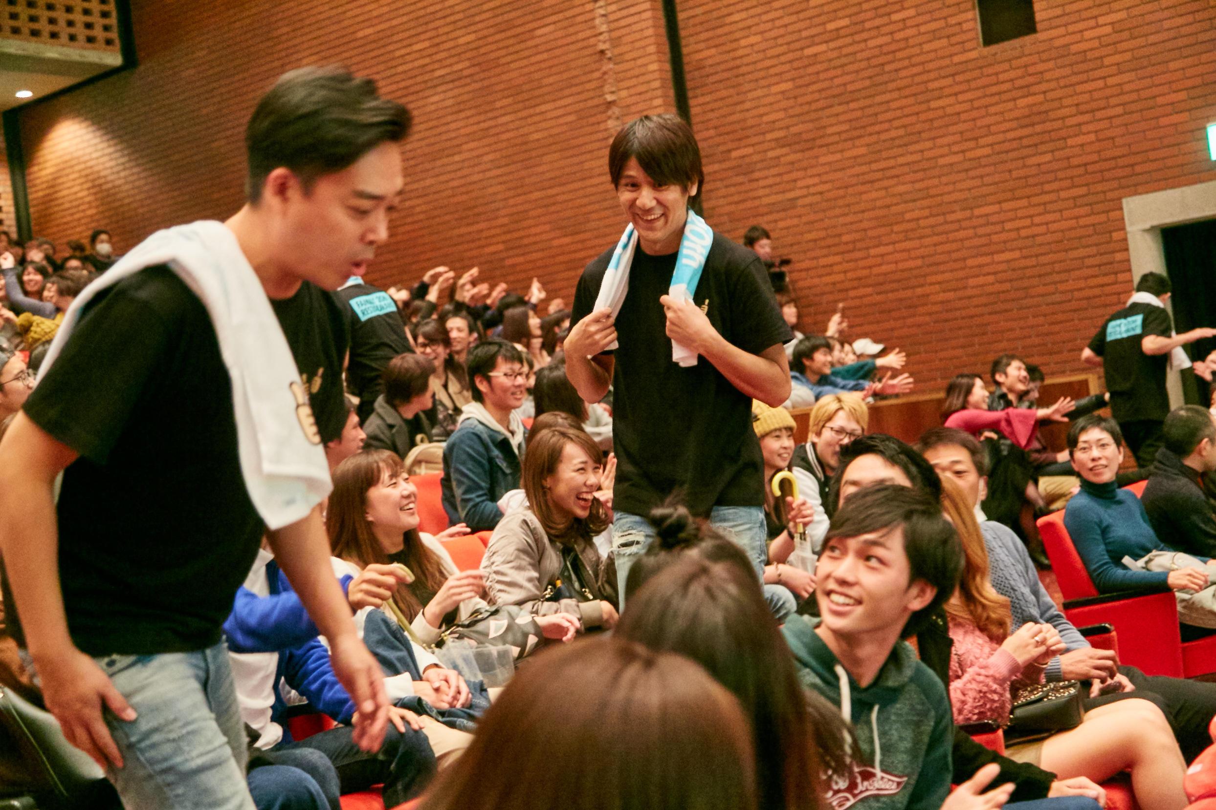 http://news.yoshimoto.co.jp/20171113162047-bbb264b57768b1037c34d38b02af2093797f3d1e.jpg