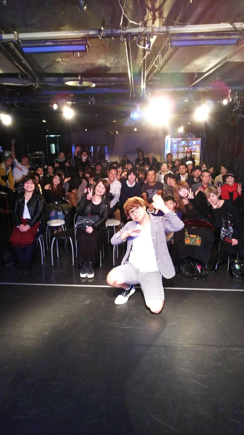http://news.yoshimoto.co.jp/20171113185756-cc82ce3324f83cf4a8abc03054f563afa08d240f.jpg