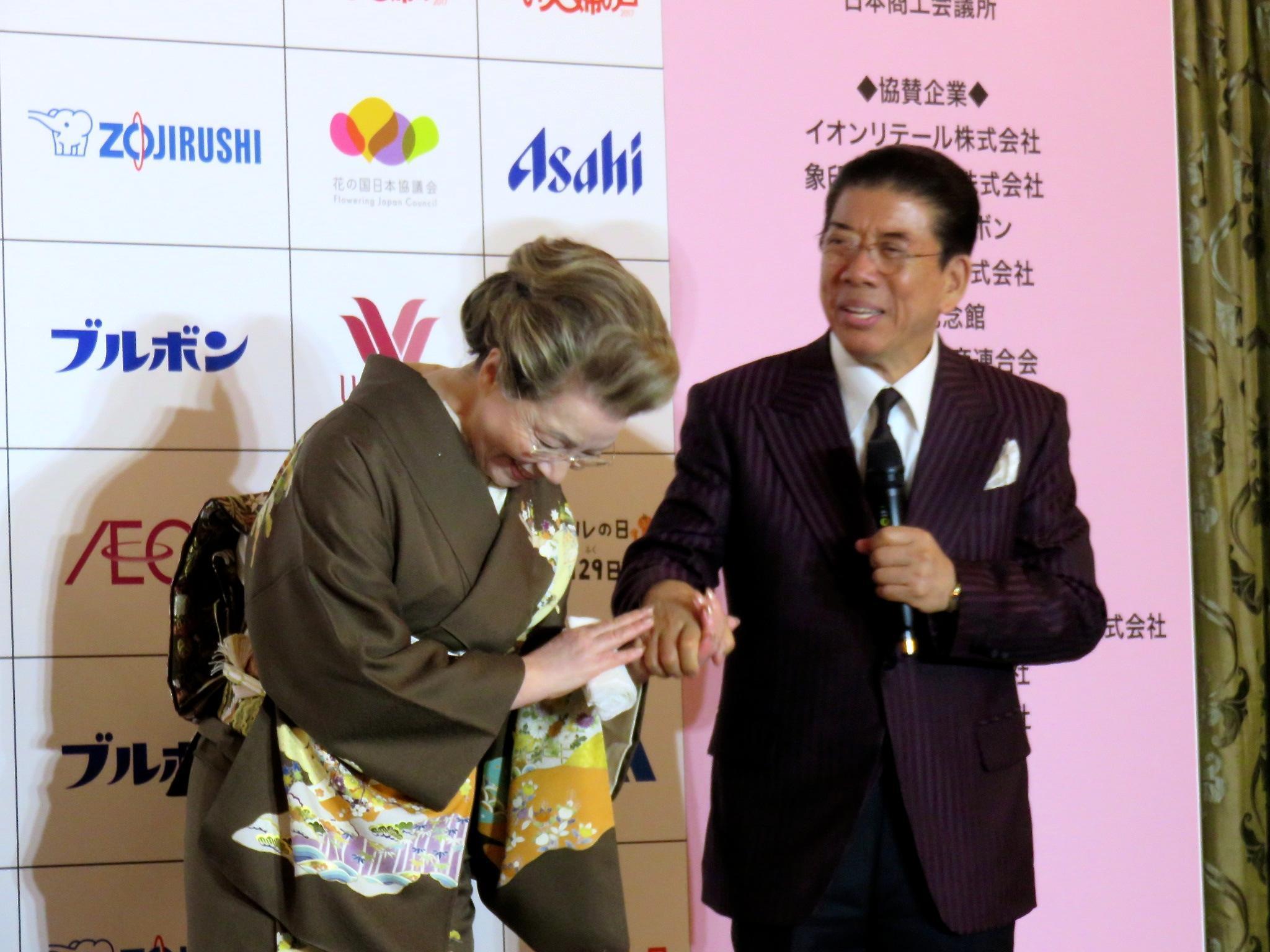 http://news.yoshimoto.co.jp/20171113222050-f9c763ff6631f09a586ae2ce1c9af03fa44d201f.jpg
