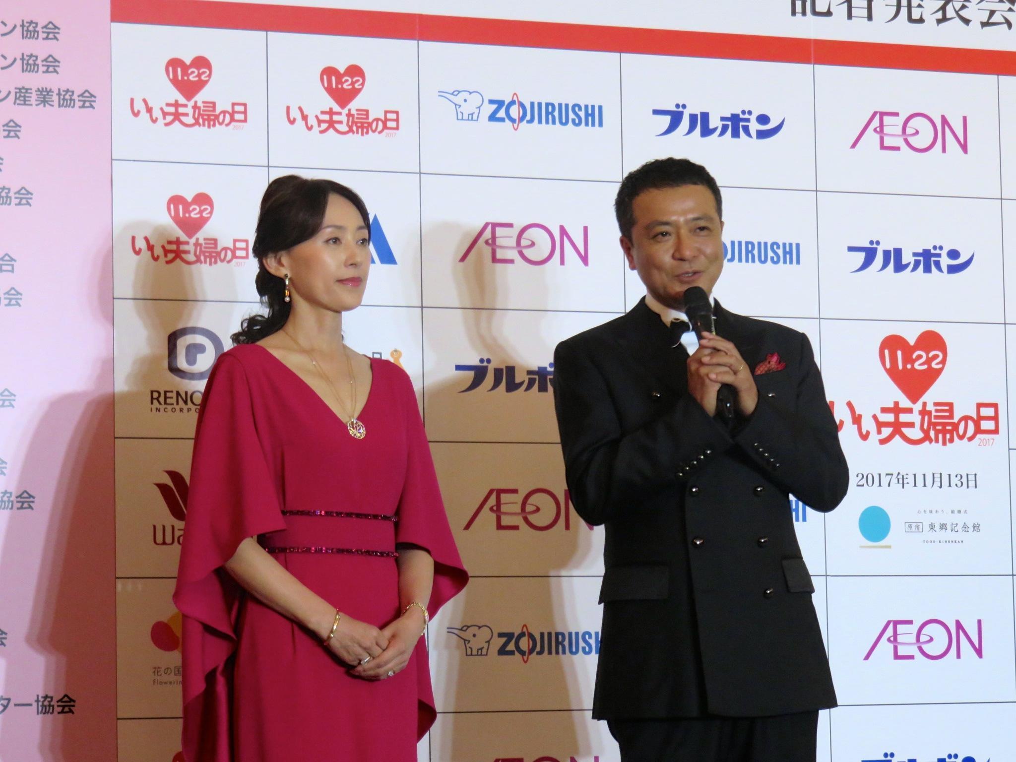 http://news.yoshimoto.co.jp/20171113222115-b3fe7fa1839f5dd7e2f9f9cbea39343d629fa881.jpg