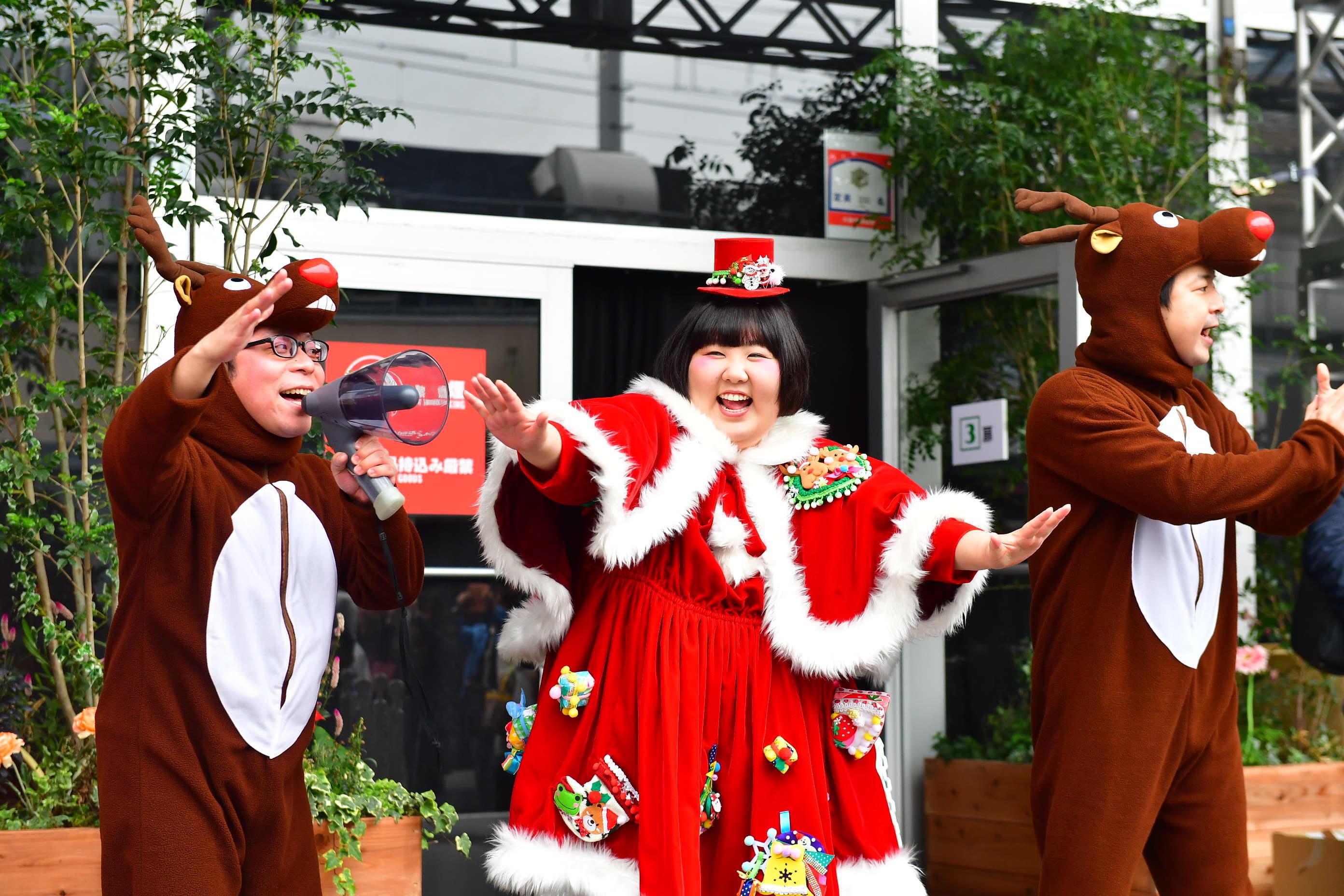 http://news.yoshimoto.co.jp/20171114185825-1554c8c03d8890b5fe721f17cabedd1e334837b5.jpg