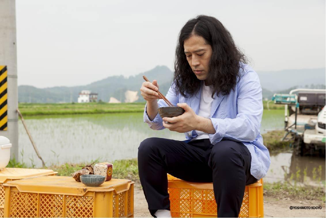 http://news.yoshimoto.co.jp/20171114194719-2784d217f59344e8fdf4da657976ae1dfc2d84ea.jpg