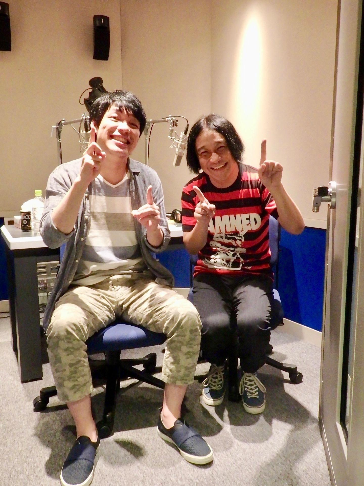 http://news.yoshimoto.co.jp/20171114222842-e07620309c43b39f57e7133bbbf39b1e8dc475fa.jpg