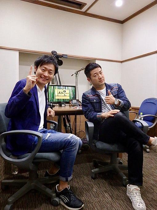 http://news.yoshimoto.co.jp/20171115235917-561e92a0fc0558e690fa2cd61c61e1f790605666.jpg