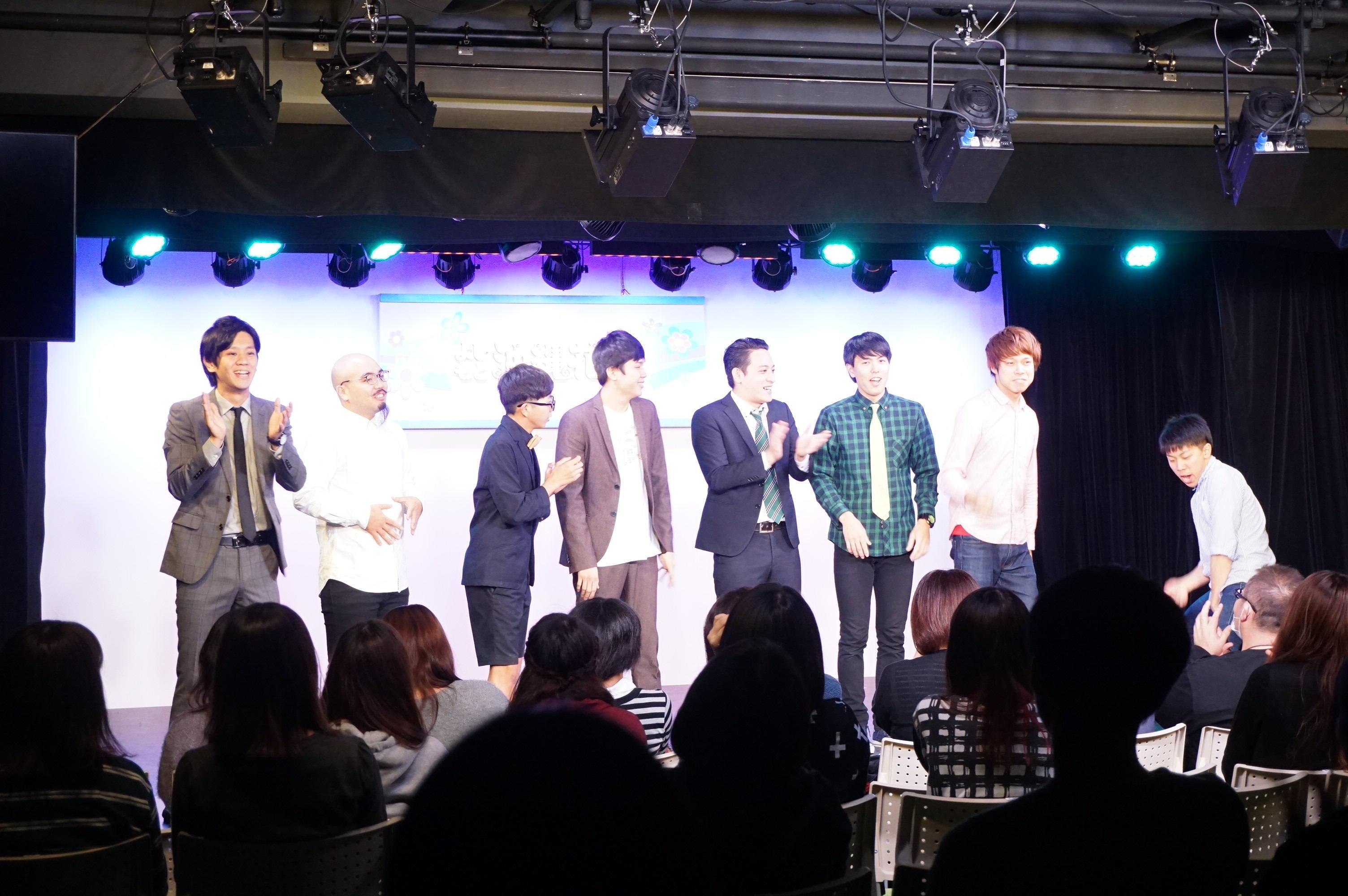 http://news.yoshimoto.co.jp/20171121163744-7cb52c97a72cf5f30f65eadd67aaf0f55e244ed4.jpg