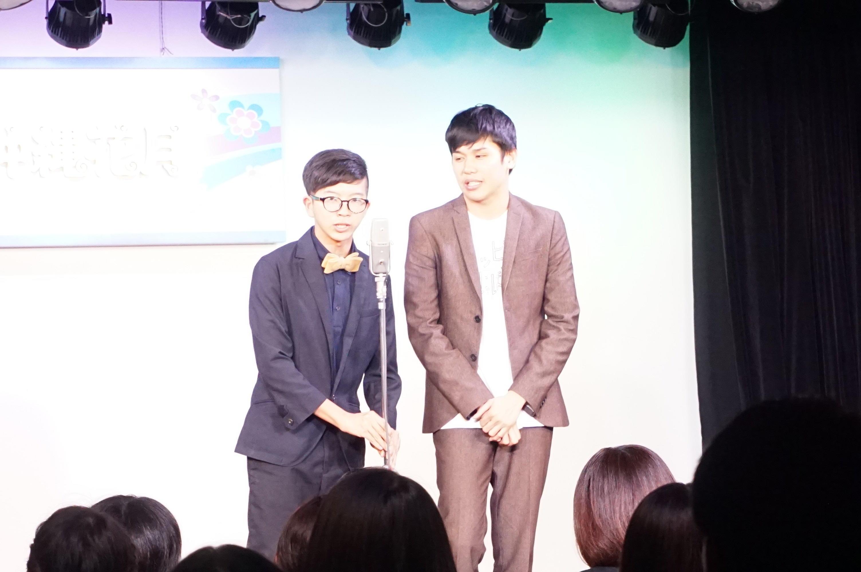 http://news.yoshimoto.co.jp/20171121164257-378c29108b94d6fd4df72a619113ff0f5d29be19.jpg