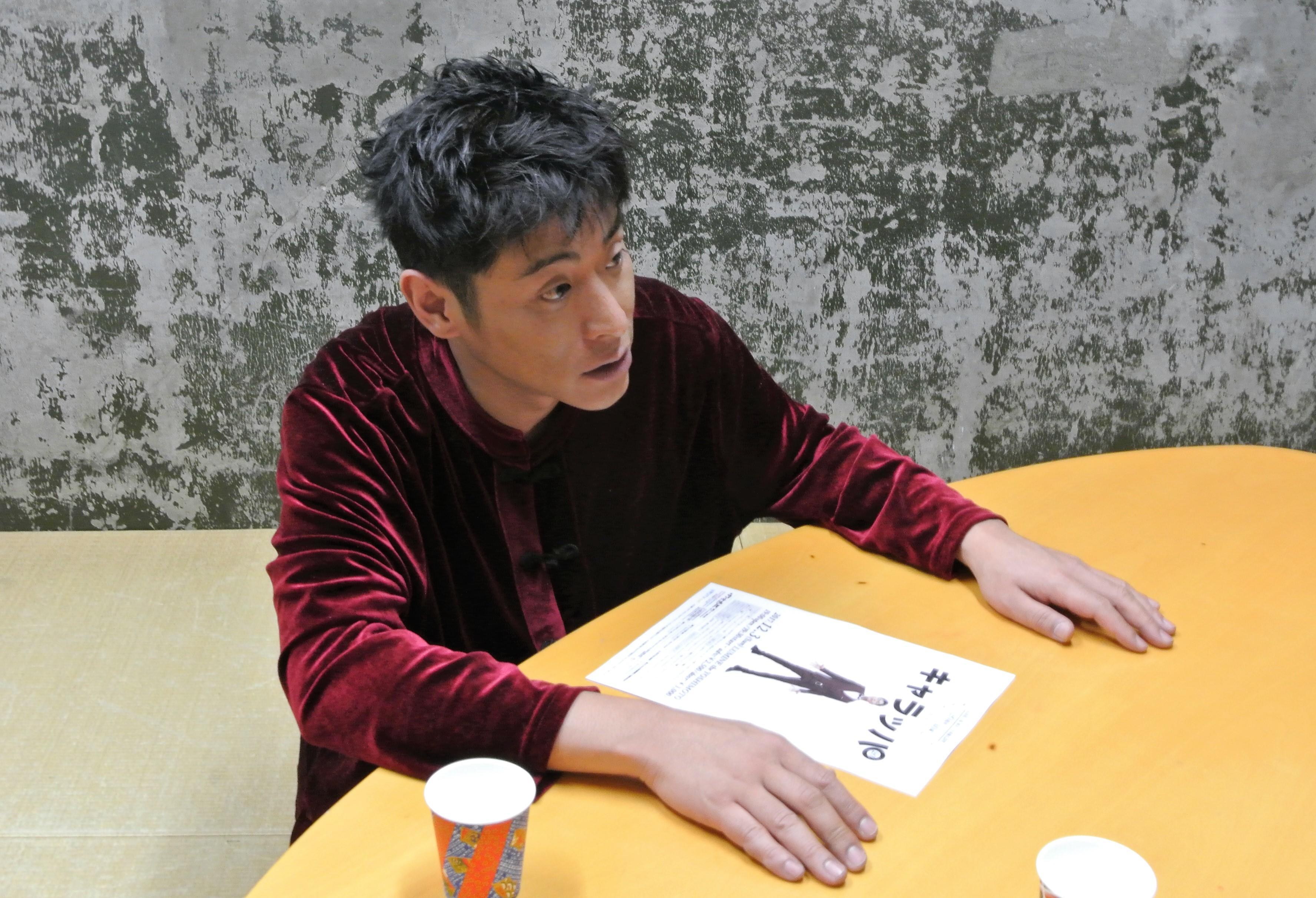 http://news.yoshimoto.co.jp/20171124174820-a05f025e0027628fe0d32cd03deb7ff6620da718.jpg