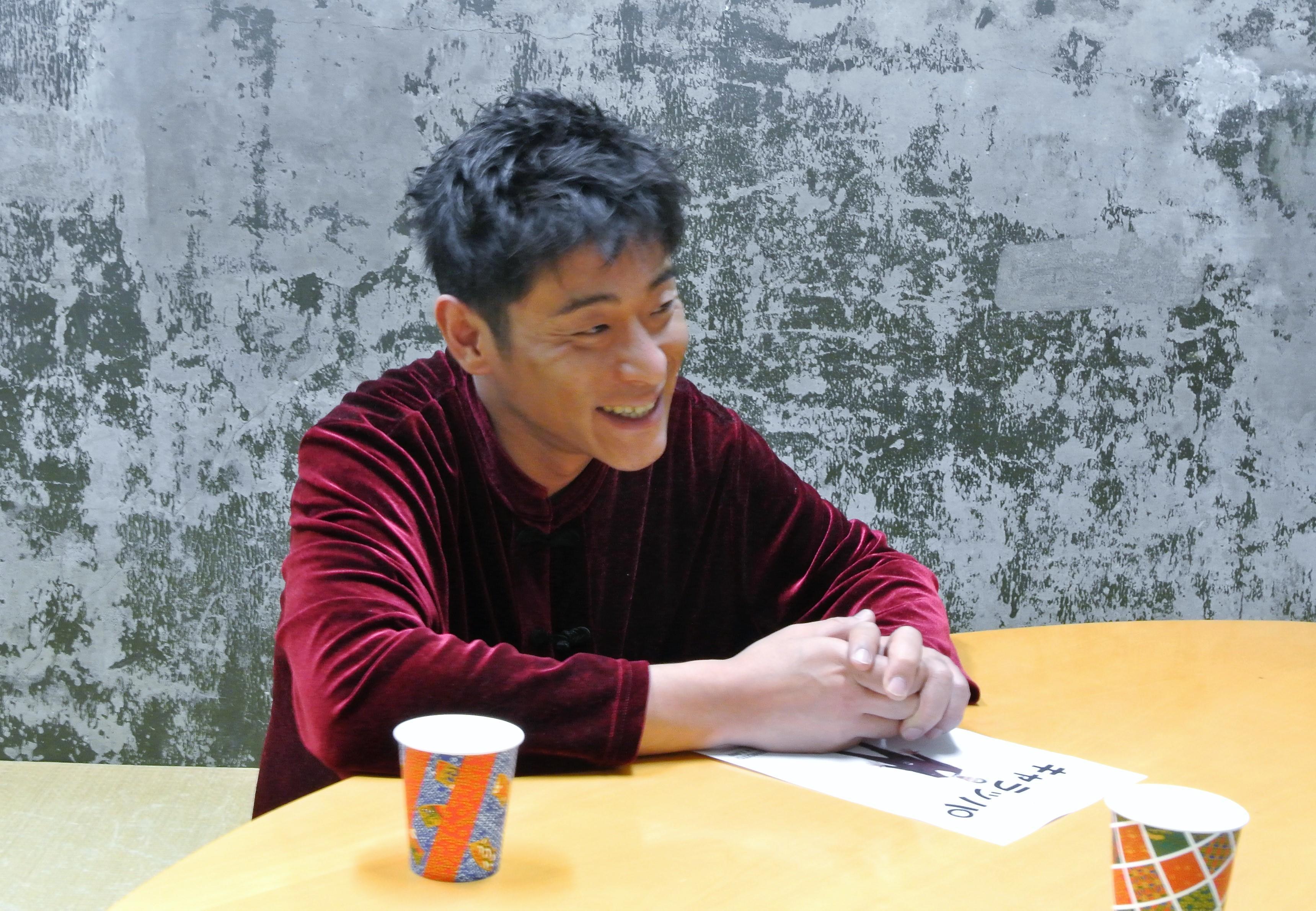 http://news.yoshimoto.co.jp/20171124174920-ed95d5c9e3c43028586b4317ad5c68797cdd99cb.jpg