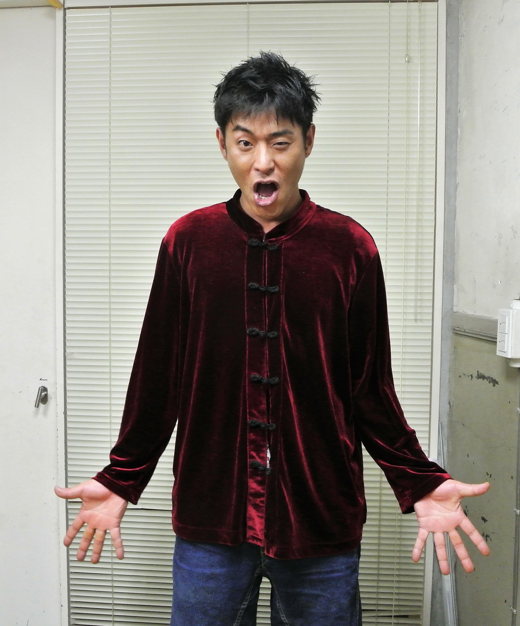 http://news.yoshimoto.co.jp/20171124175240-3e5f967377bcb94309ffb733292606d7cb55a529.jpg
