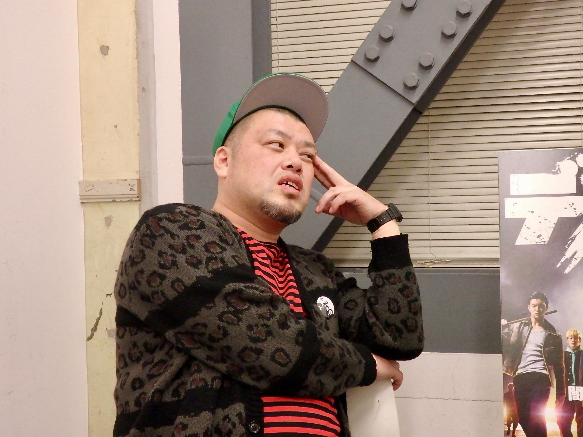 http://news.yoshimoto.co.jp/20171128165412-53e576c09d654e0f6f251814a33b5f1af94f8e2c.jpg