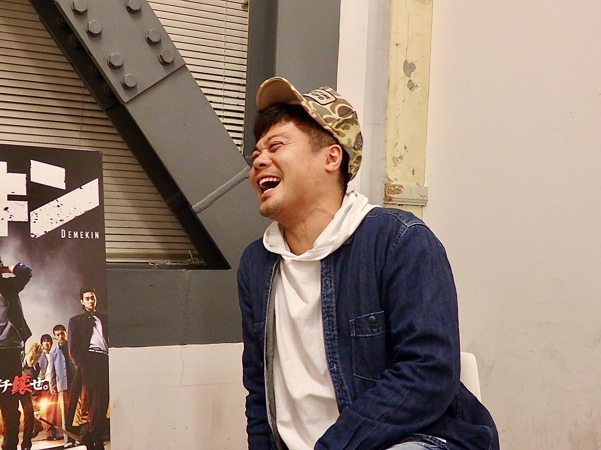 http://news.yoshimoto.co.jp/20171128165431-8f76810e7f115d69bc1abf3f0dab3e051a5e5fa8.jpg