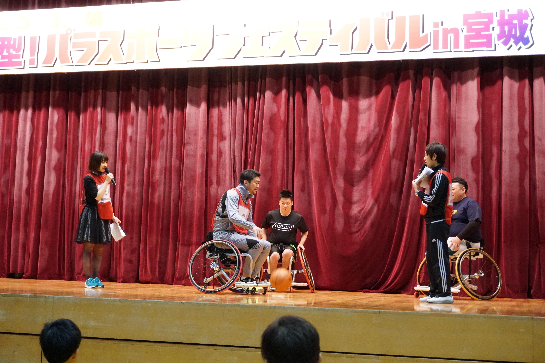 http://news.yoshimoto.co.jp/20171128182759-7d0cd6839ba67eb32f9939b9661601c00dbbfe4f.jpg