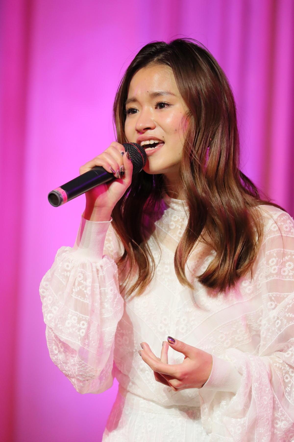 http://news.yoshimoto.co.jp/20171128234428-b4cf0d5afad790f936e97ef3027af751c53e3e8a.jpg