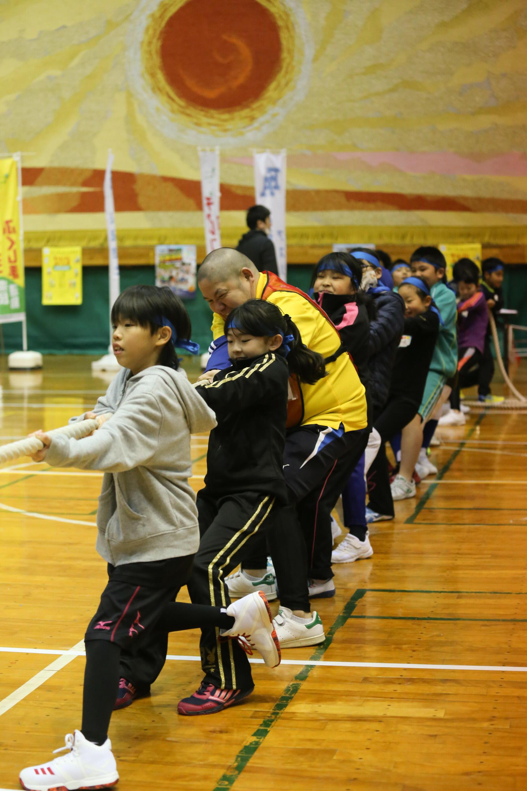 http://news.yoshimoto.co.jp/20171129023827-6e2fd9c97dcc989686faa675337ad86e19694ef6.jpg