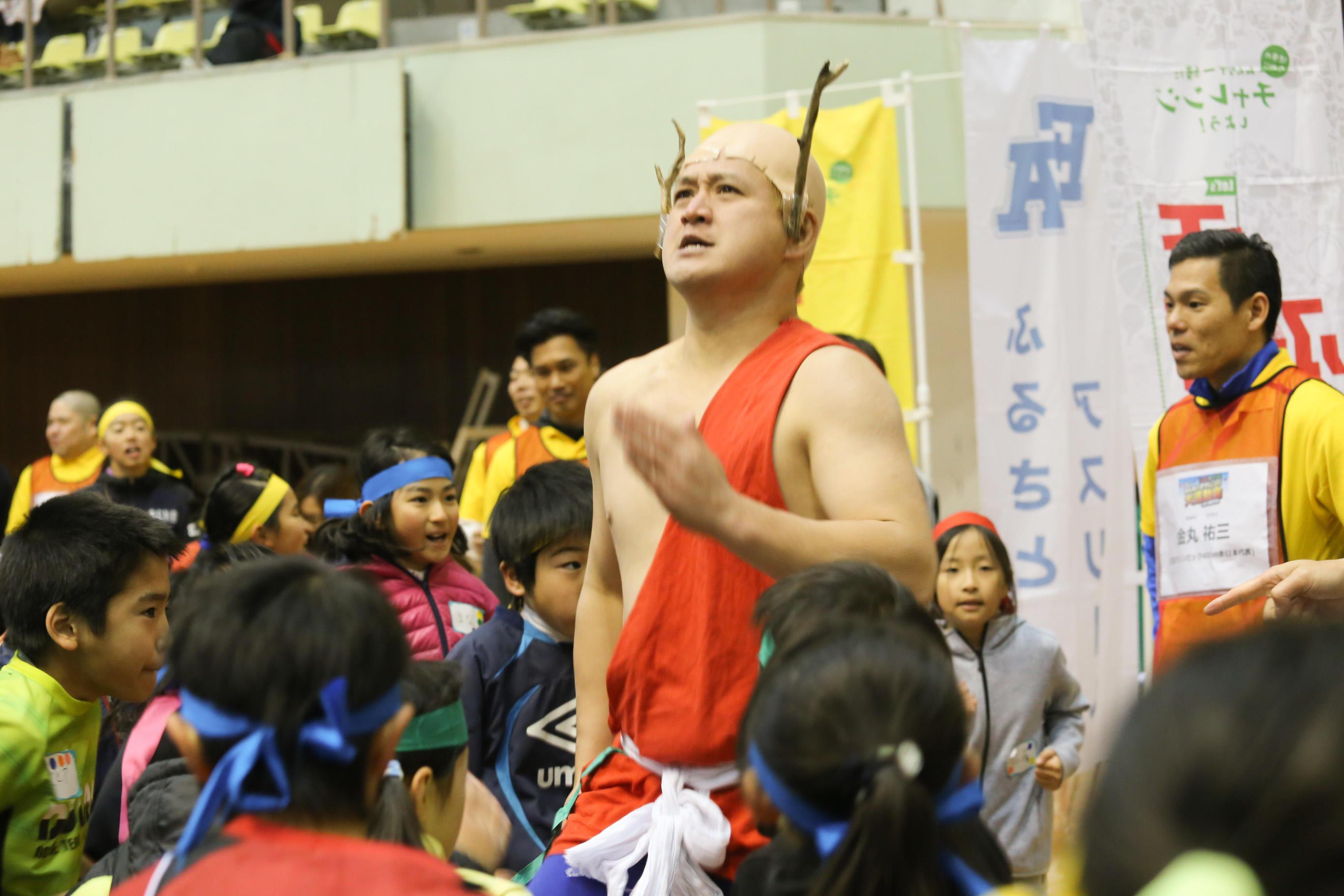 http://news.yoshimoto.co.jp/20171129024143-205d0b0ee914c2c5ae60e7e280c9028da372dfd0.jpg