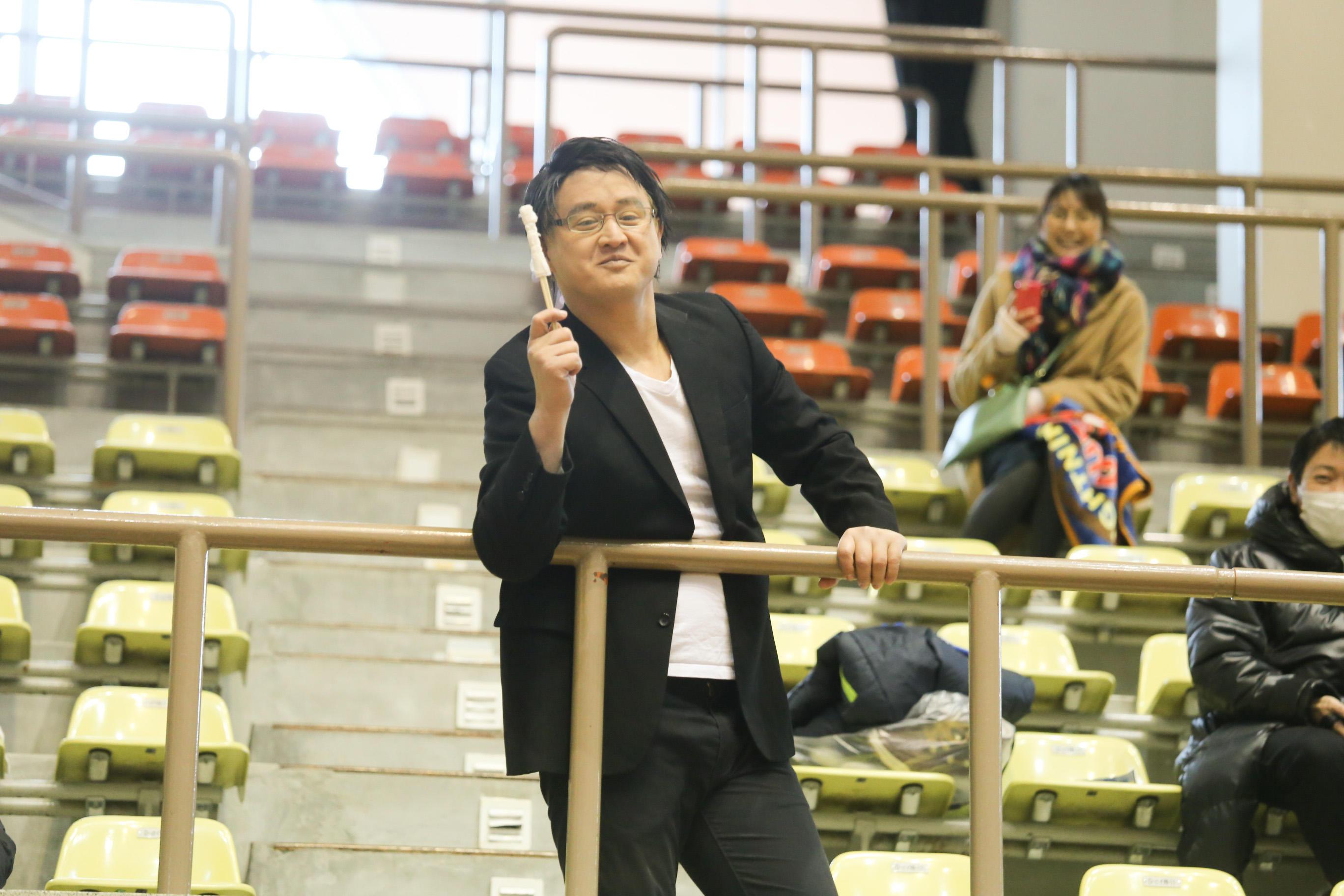 http://news.yoshimoto.co.jp/20171129024252-5087d01b416107ff1e72acf7c6df7eae99f68d33.jpg