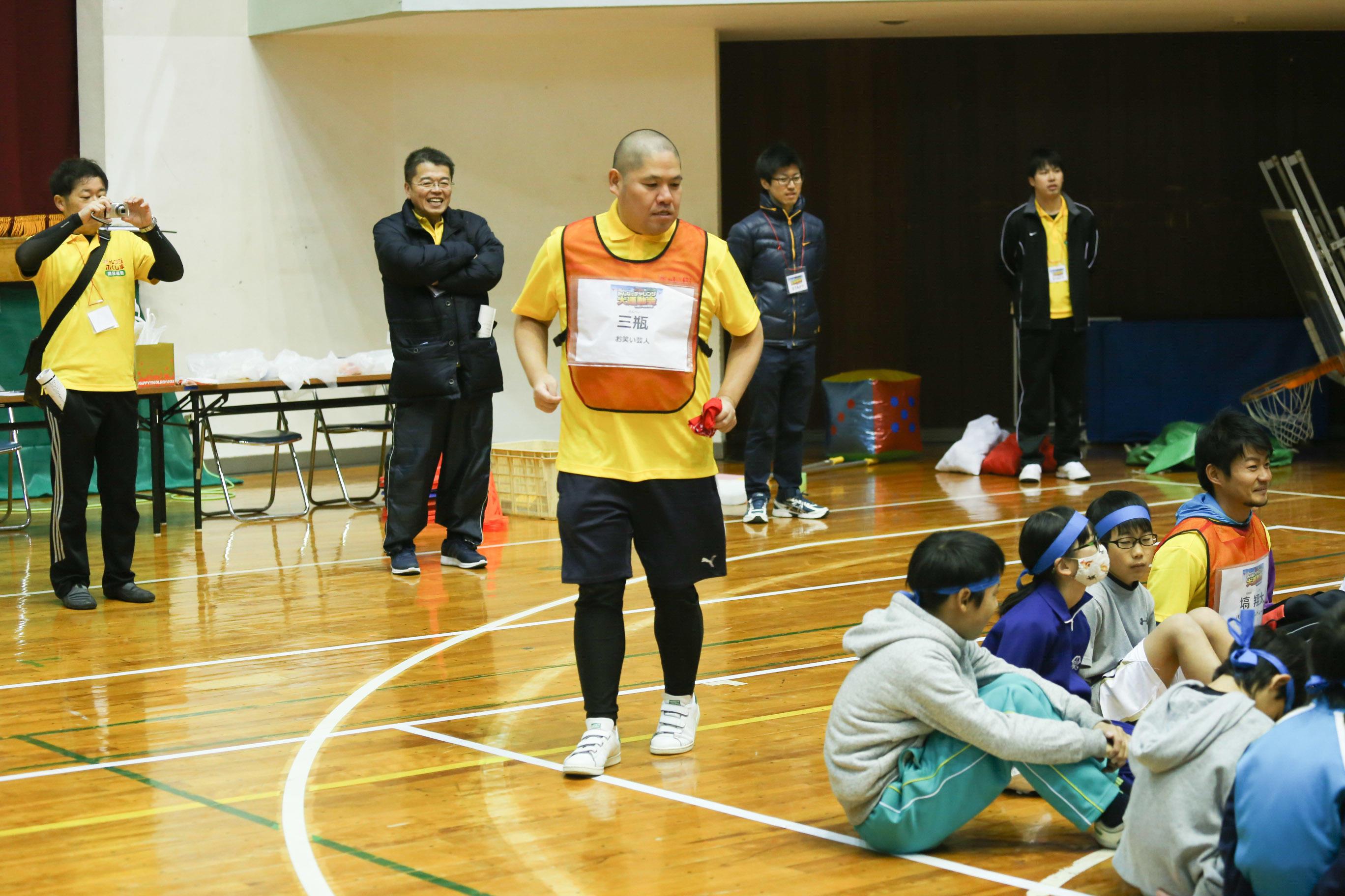 http://news.yoshimoto.co.jp/20171129093508-f473479b0f5cb4e1b4d41d47ebacb5c0b1fcbbe4.jpg
