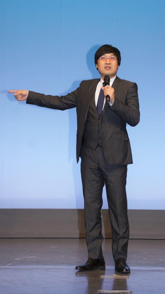 http://news.yoshimoto.co.jp/20171130160221-ca89d03faee9aa093154f1789a6856904e801e1c.jpg