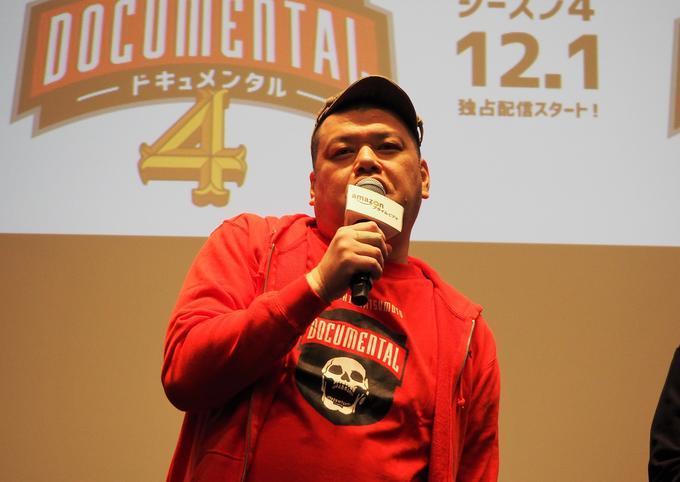 http://news.yoshimoto.co.jp/20171130184729-a1bb5a057e9fd322441be33100876091ec1a467a.jpg