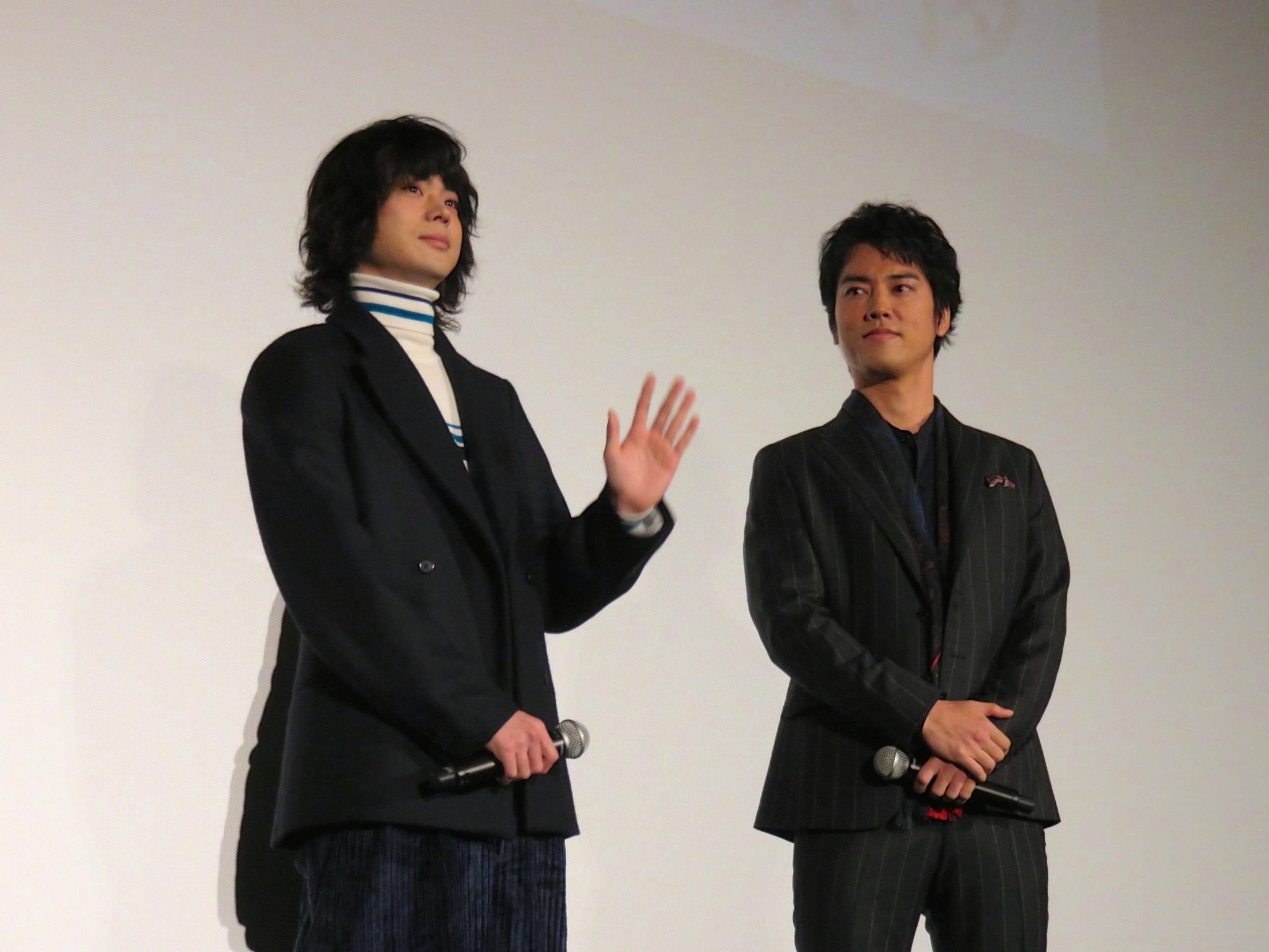 http://news.yoshimoto.co.jp/20171201003335-888f8bad528f0f7692a54ab11857b6dc9a9a3290.jpg