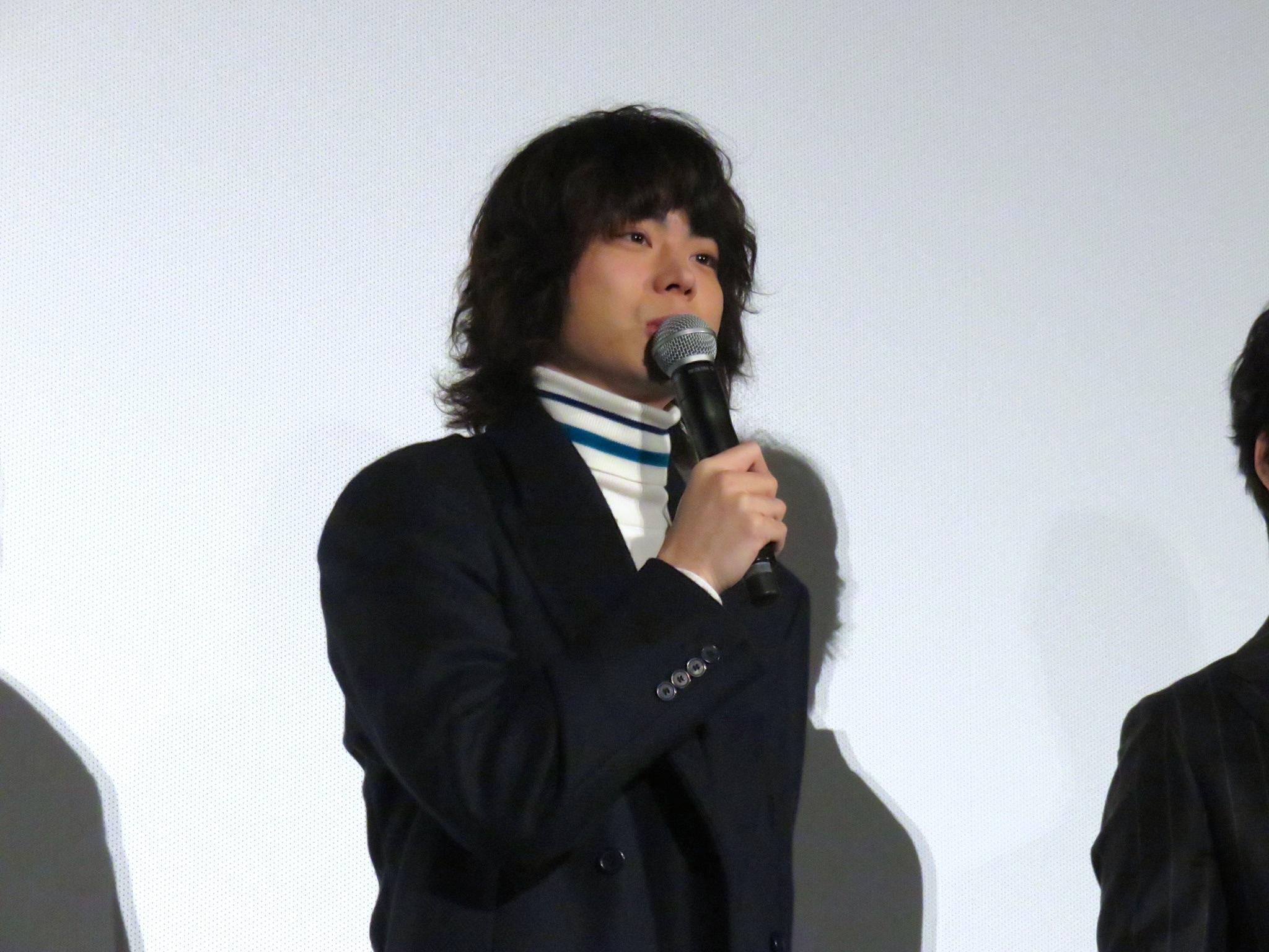 http://news.yoshimoto.co.jp/20171201003430-61efd72a4dd30c0c5faa6d5c2c18b1931e12a74f.jpg