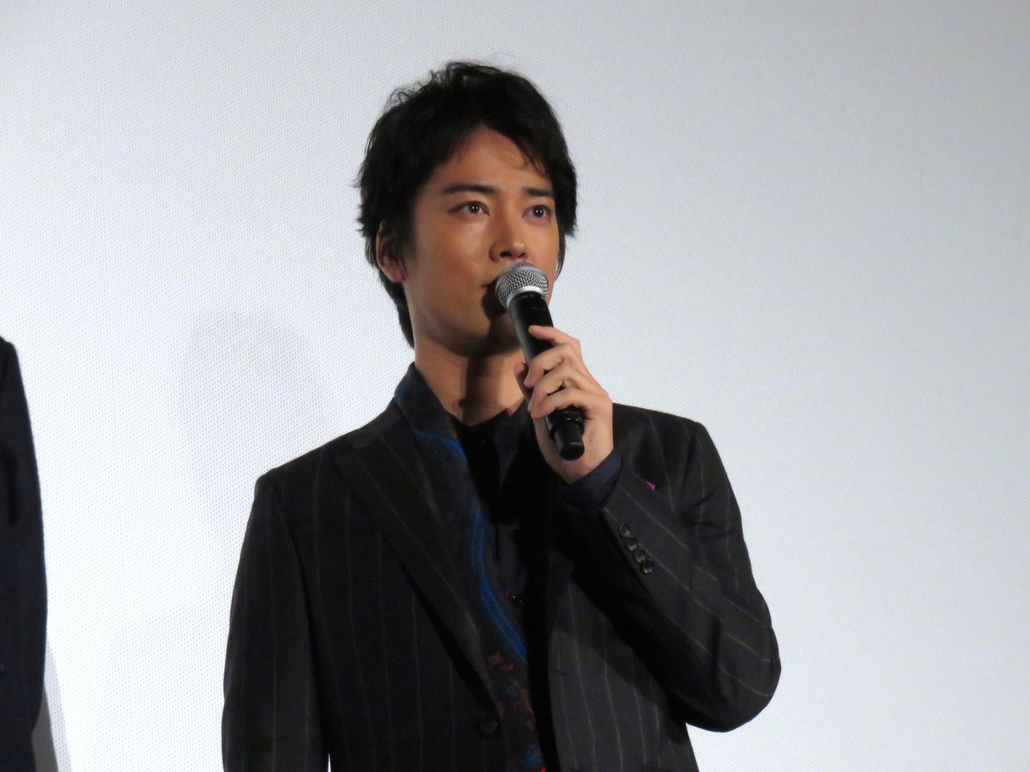 http://news.yoshimoto.co.jp/20171201003444-af879a0b318fec7d7c2a2680503faa33b167048e.jpg