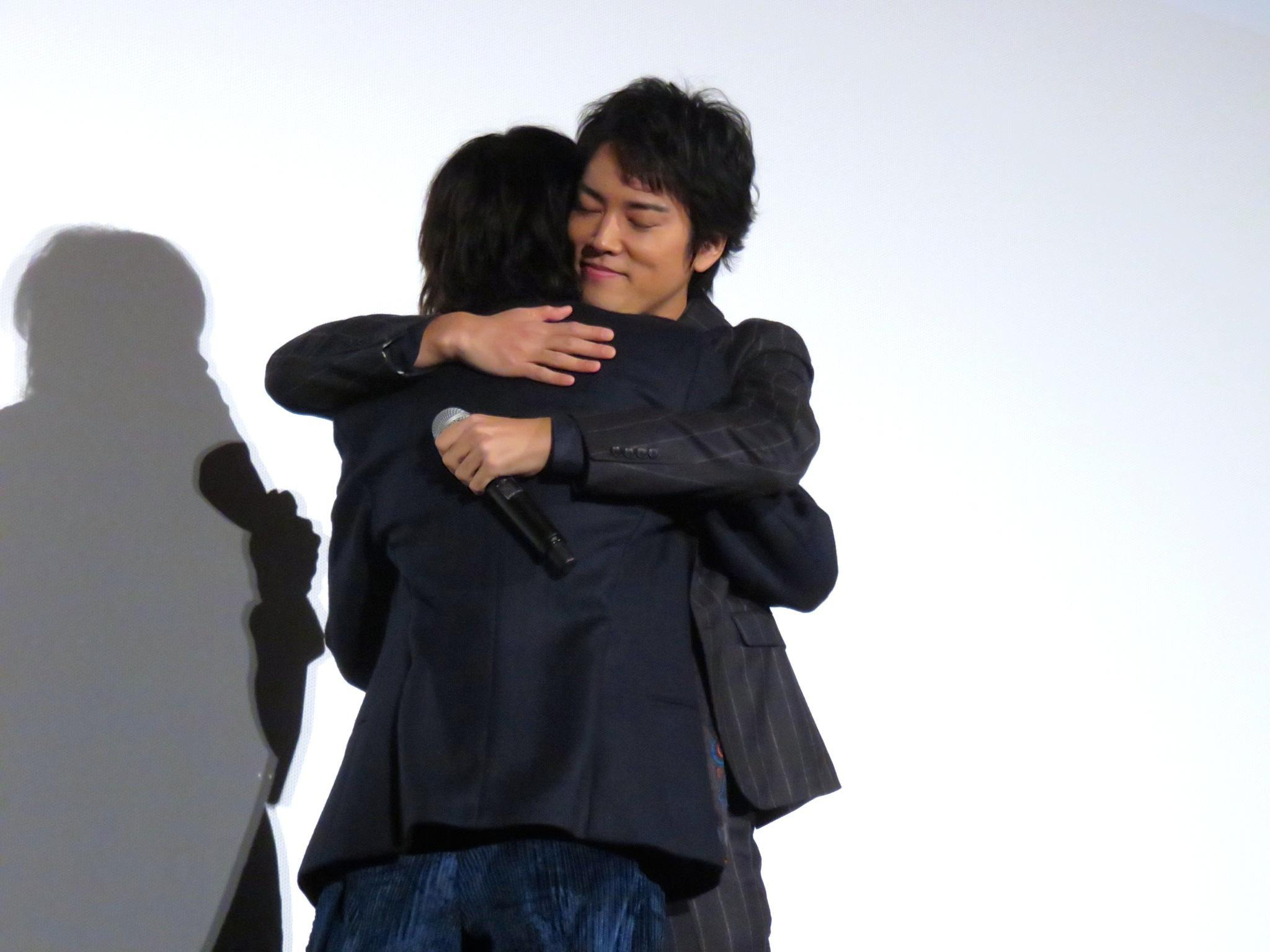 http://news.yoshimoto.co.jp/20171201003534-1aafc9f5c2ebb558410c54207f31d1854bc7f5a3.jpg