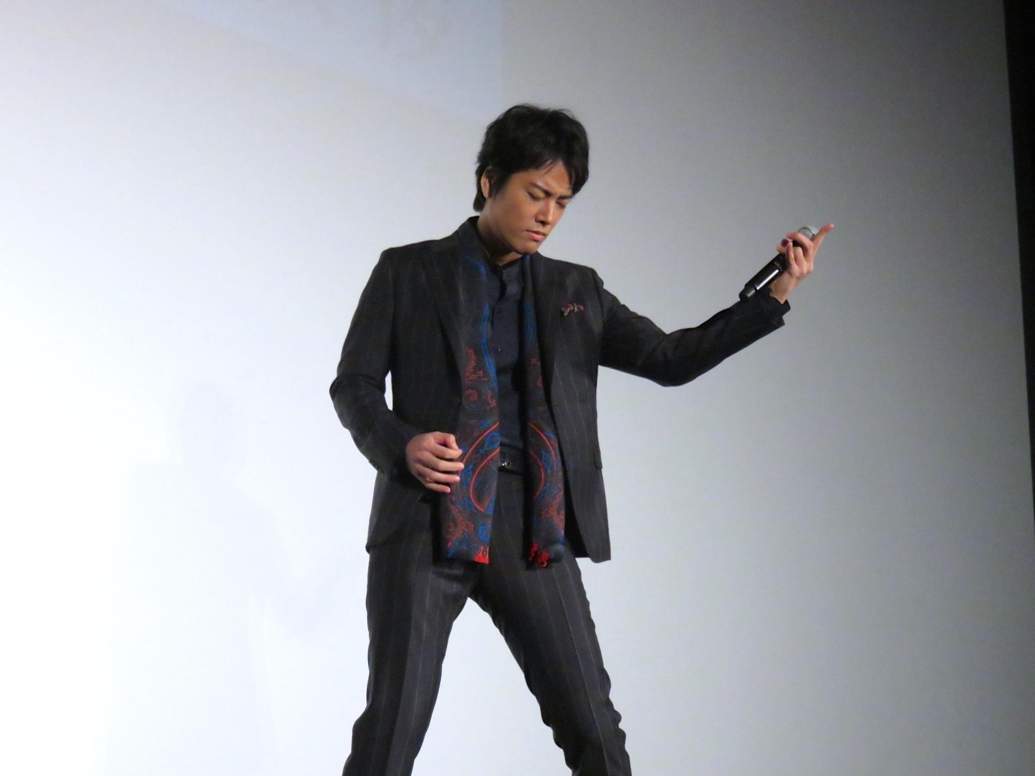 http://news.yoshimoto.co.jp/20171201003536-c232b33a19e51dc8755bdd87d974c04d207efb40.jpg