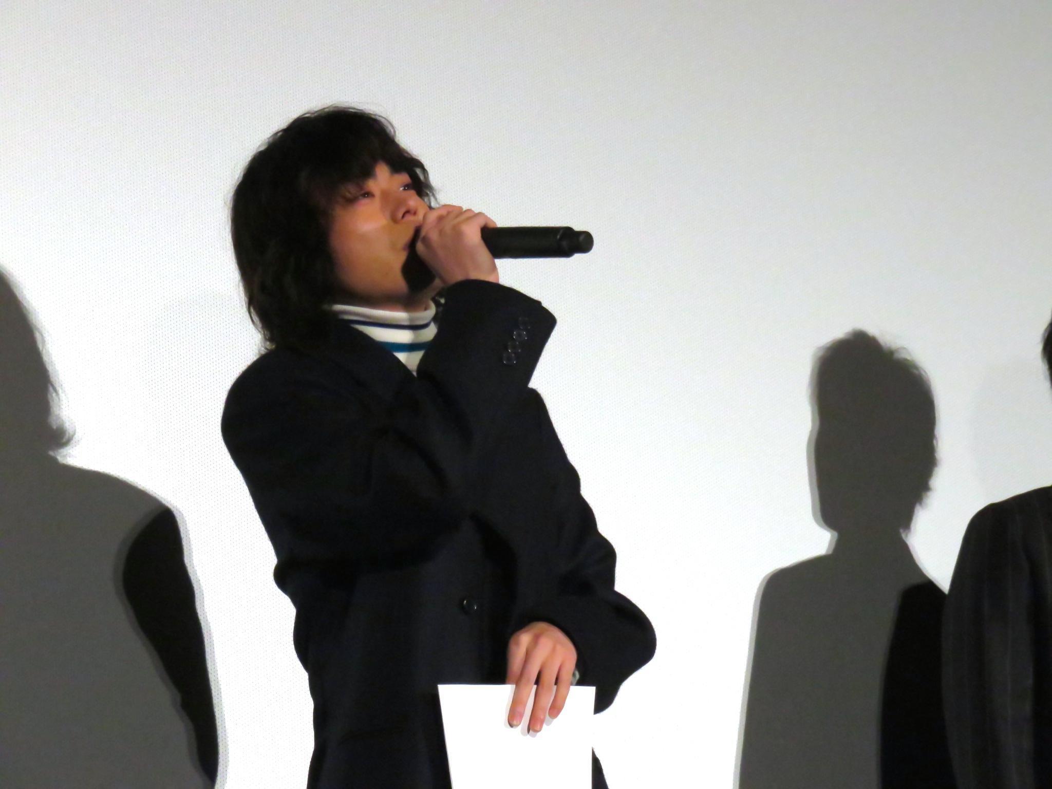 http://news.yoshimoto.co.jp/20171201003537-e7698c5d3efa405b294df4c879cc286bd38c362d.jpg