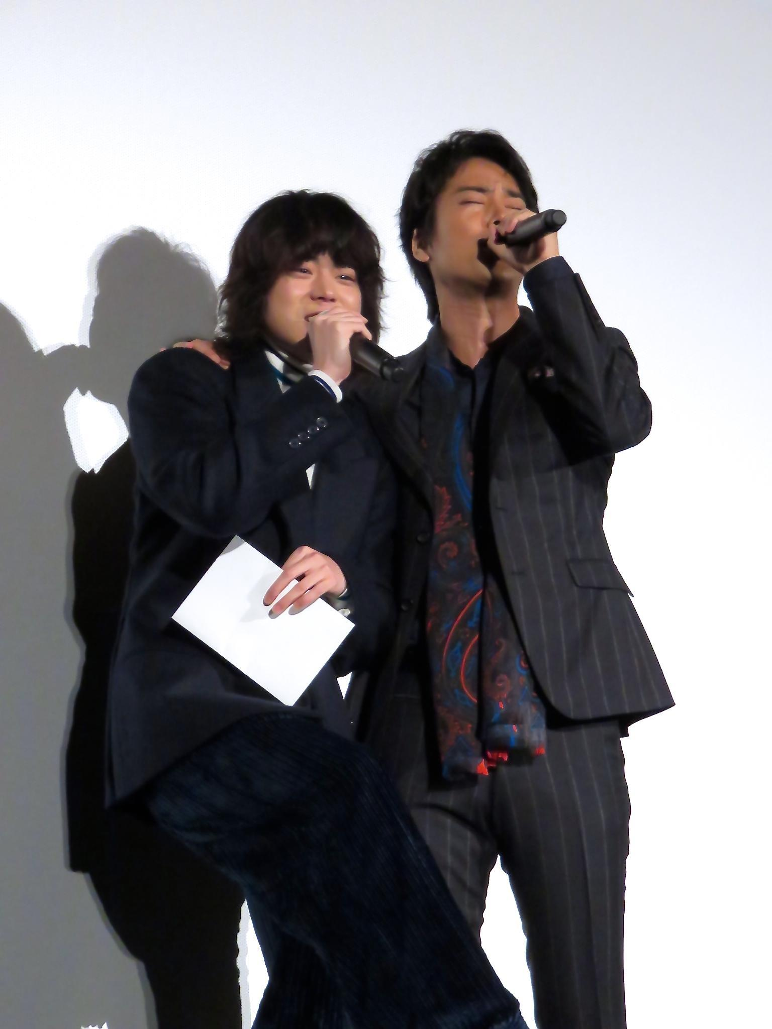 http://news.yoshimoto.co.jp/20171201003538-89505cfe7b91ee3105bdc49fccc508ecd386ac98.jpg