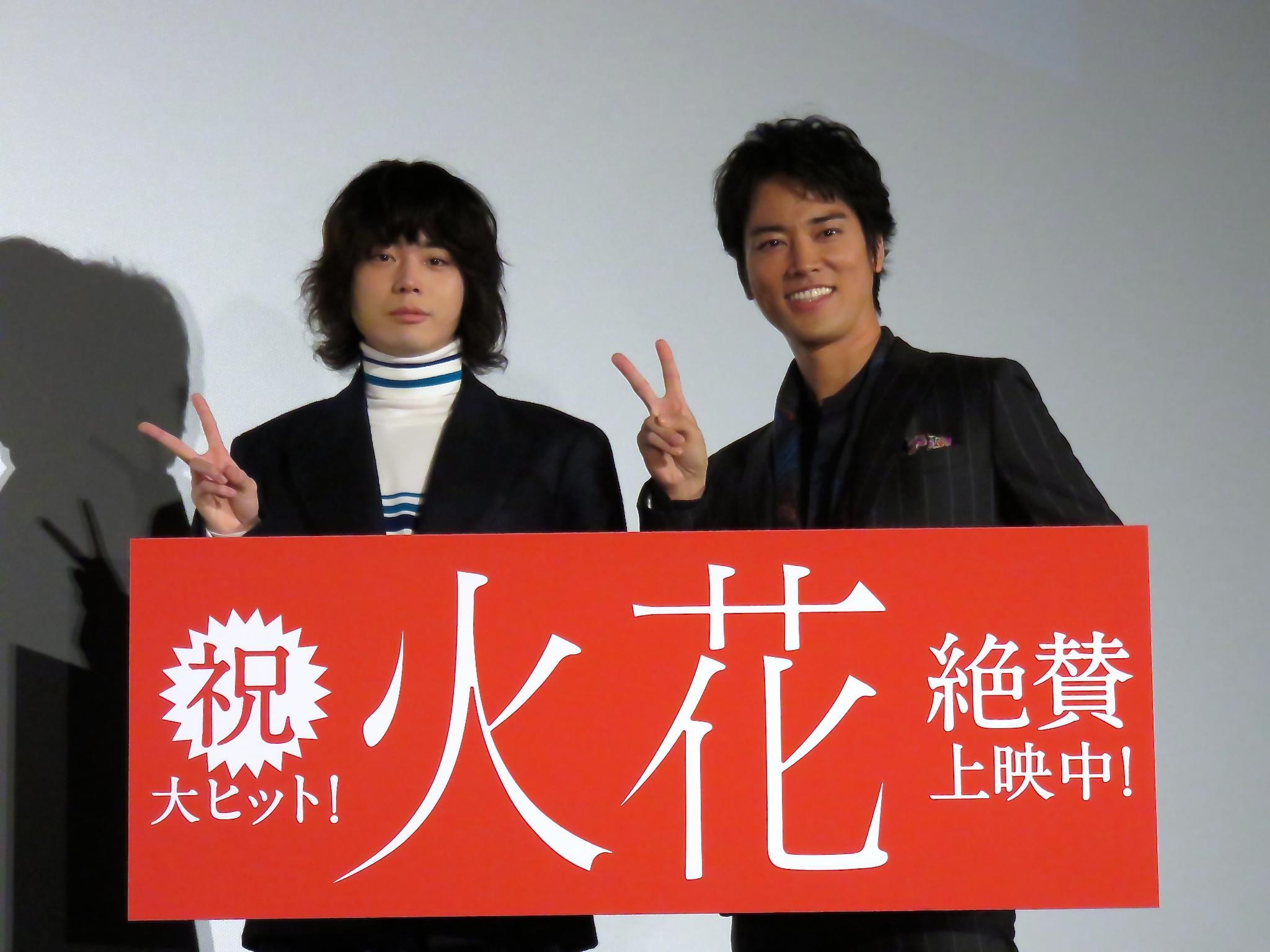 http://news.yoshimoto.co.jp/20171201011802-72f305aa5514abc928834528da2fb1937b4f4037.jpg