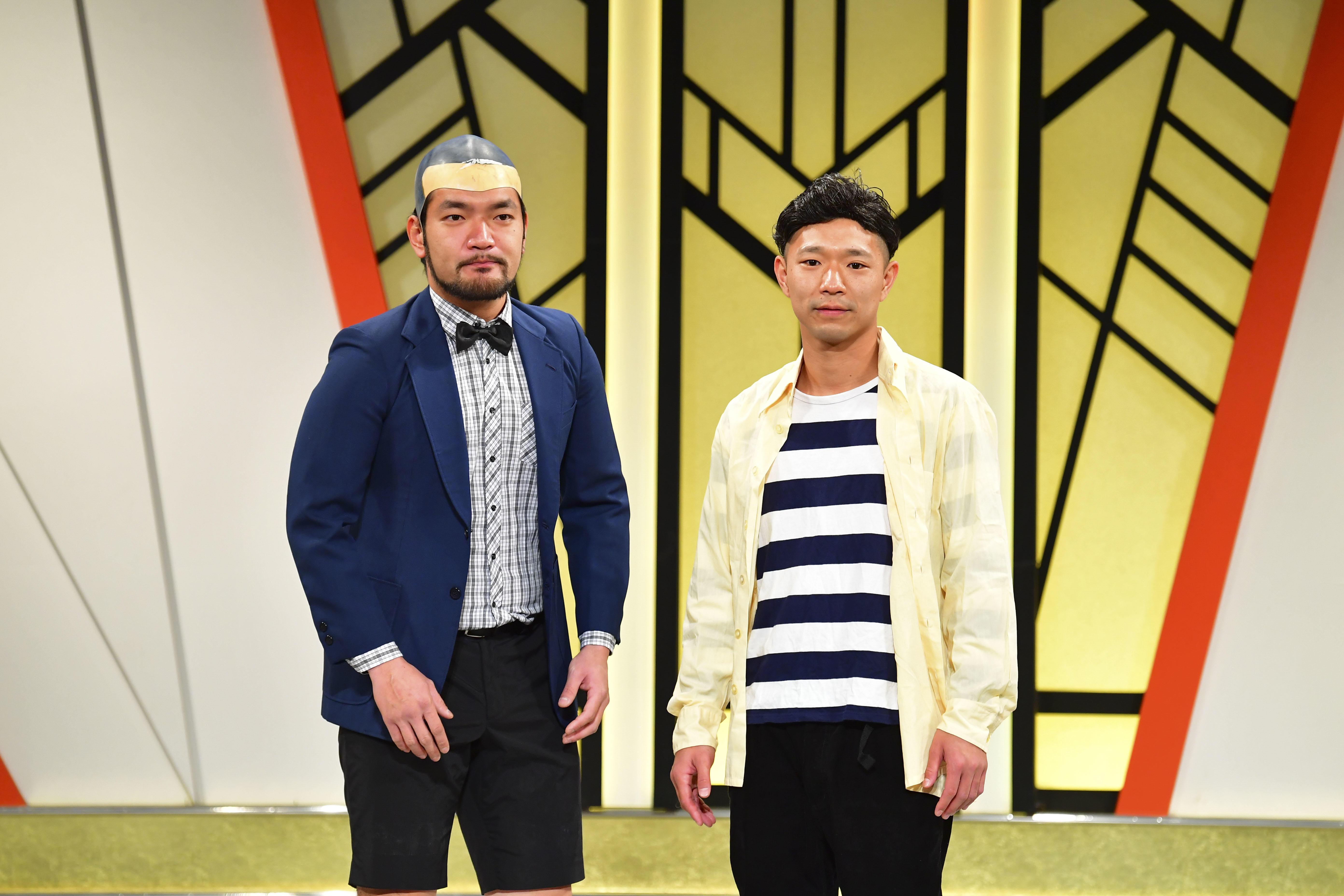 http://news.yoshimoto.co.jp/20171201185748-a1bccfa297fbbbe4d50b052326df74457244a3bd.jpg