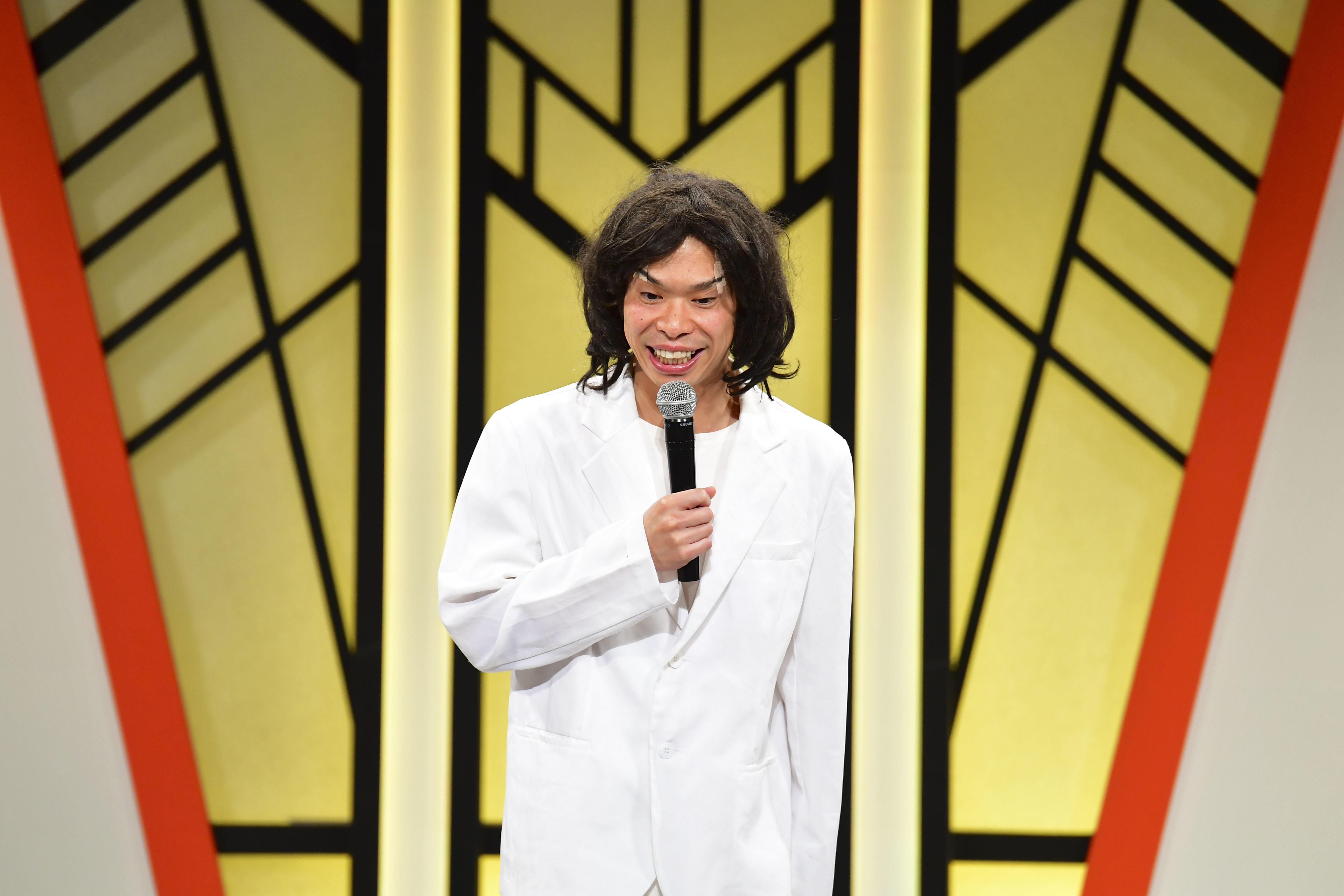 http://news.yoshimoto.co.jp/20171201185849-2afafeb708fc28640a96d6a710d4f1cba3094899.jpg